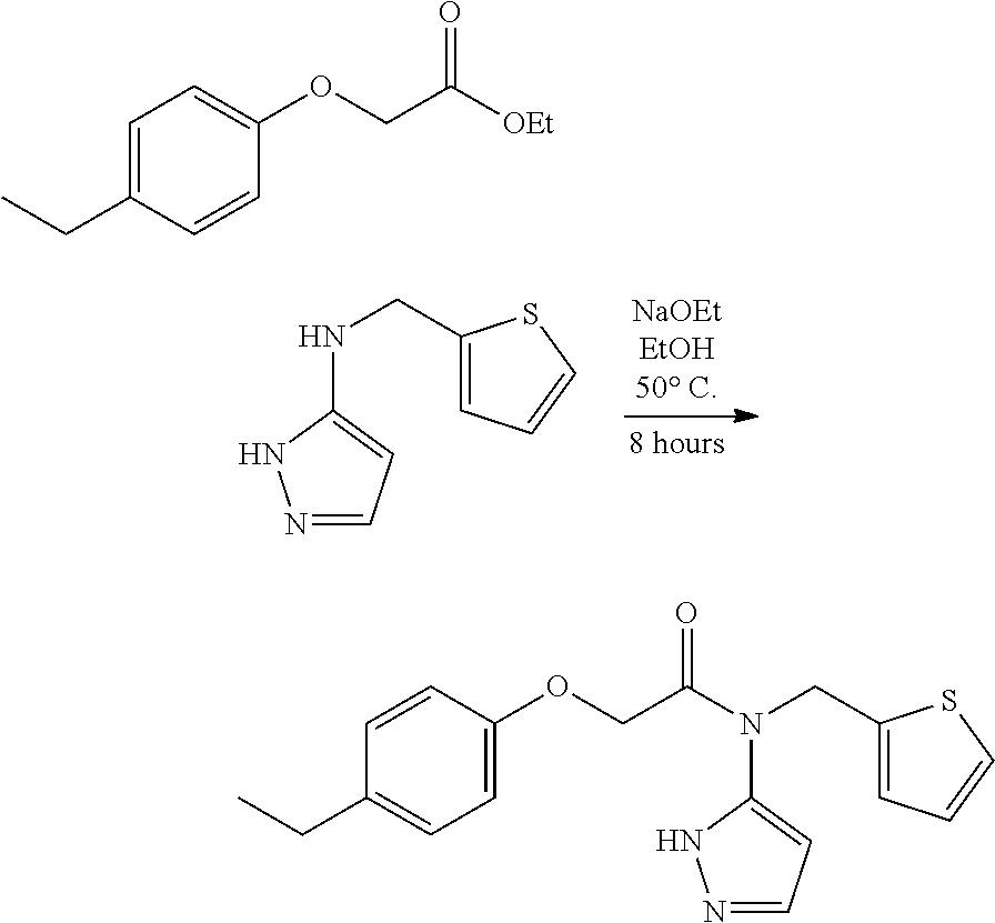 Patent Us 9732071 B2