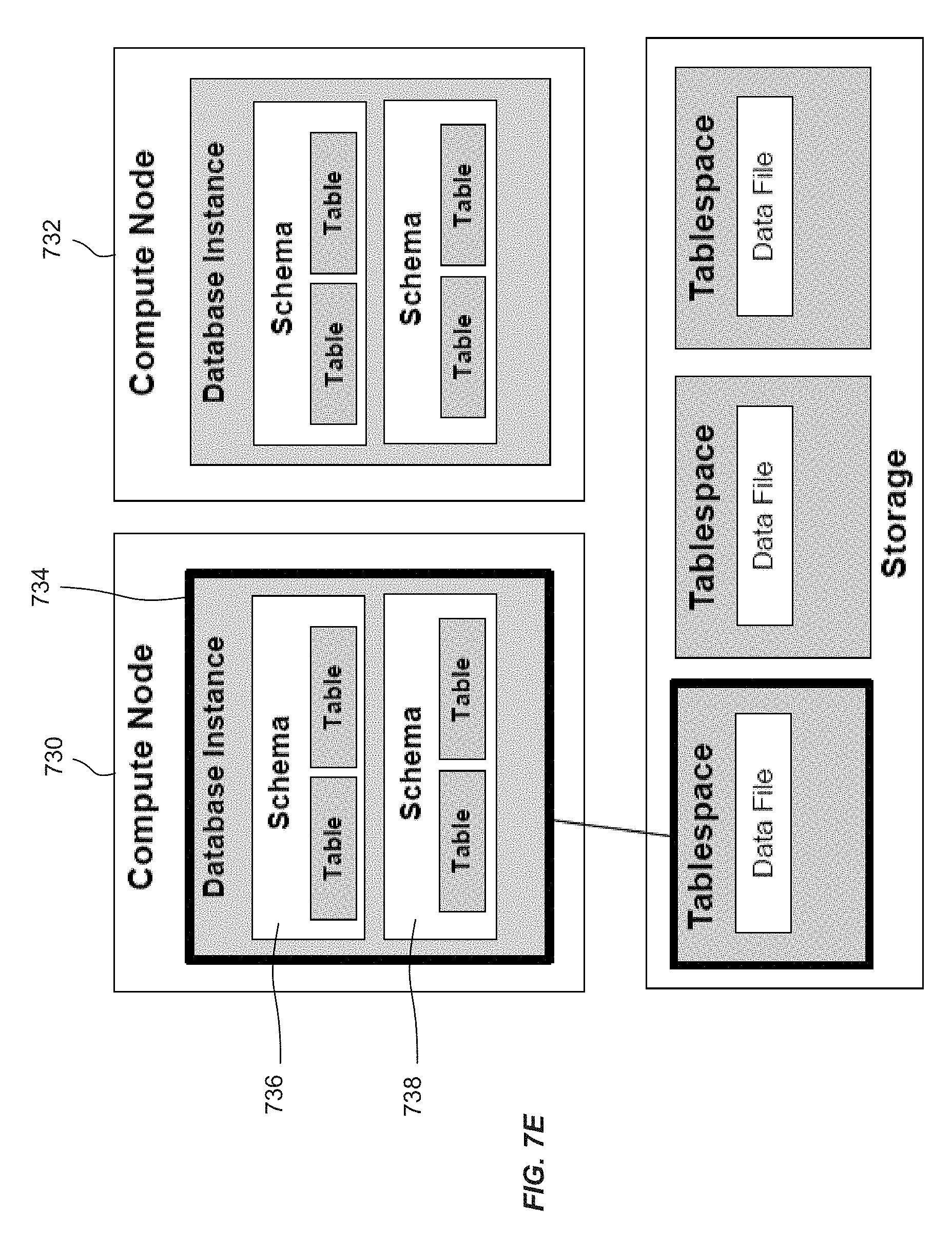 Patent US 9,792,338 B2