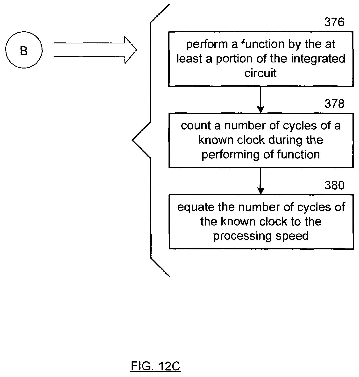 Patent Us 7246027 B2 Dvd Decoding Processing Integreated Circuit Diagram Analogcircuit Litigations