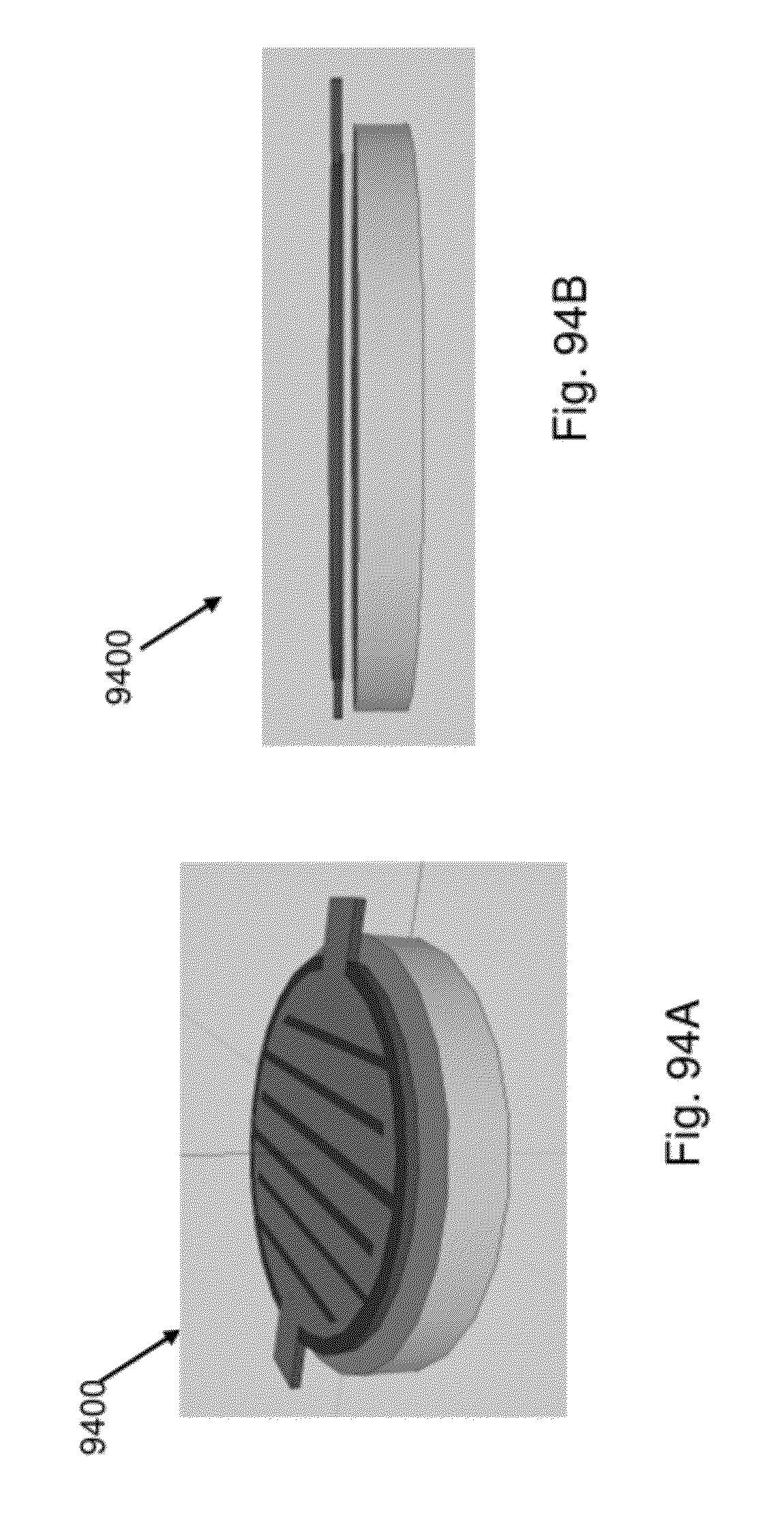 Patent US 8,472,120 B2