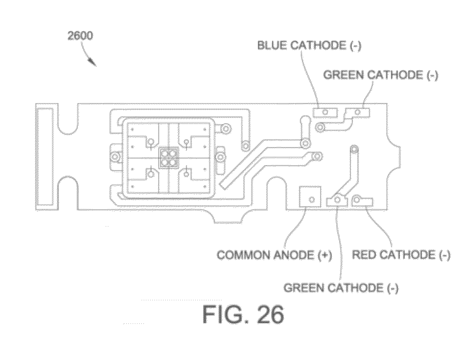 Patent US 8,472,120 B2 on