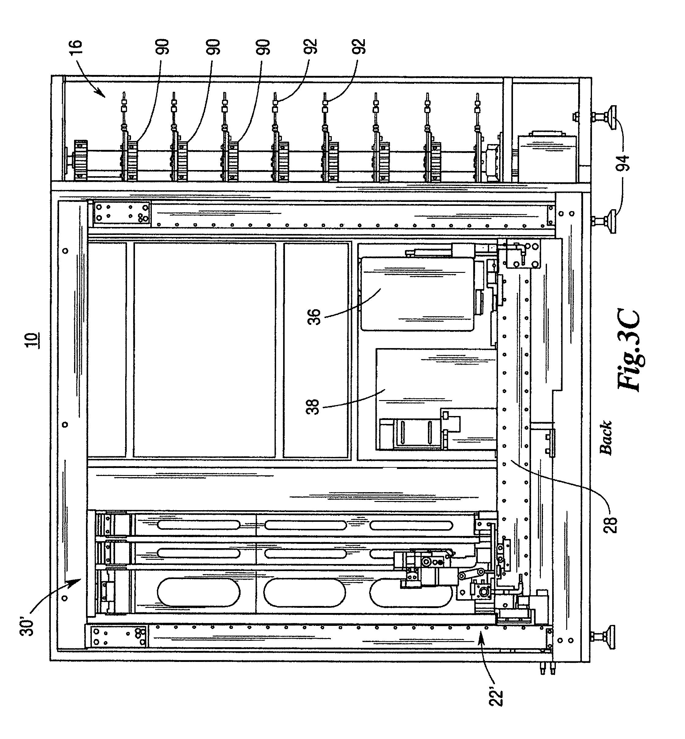 Patent US 9,037,285 B2