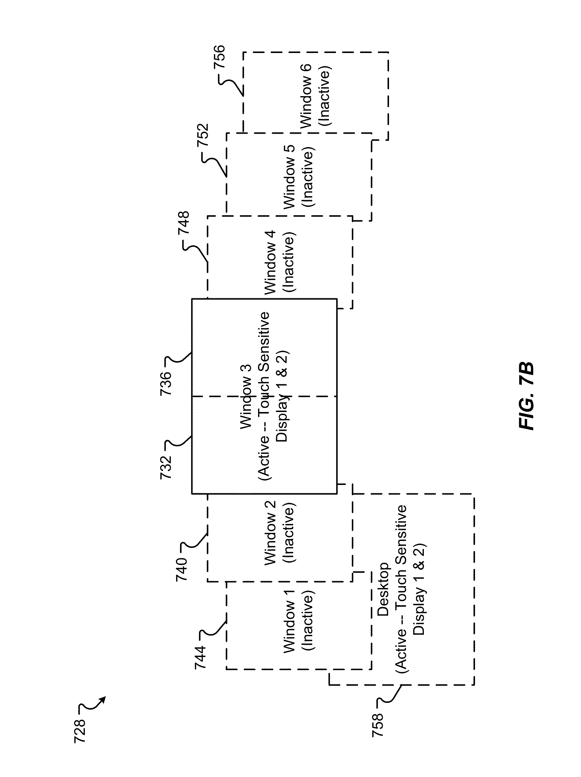 Patent Us 8872727 B2 Audio Amplifier Circuitresize By Dragging With The Right Mouse Button Images