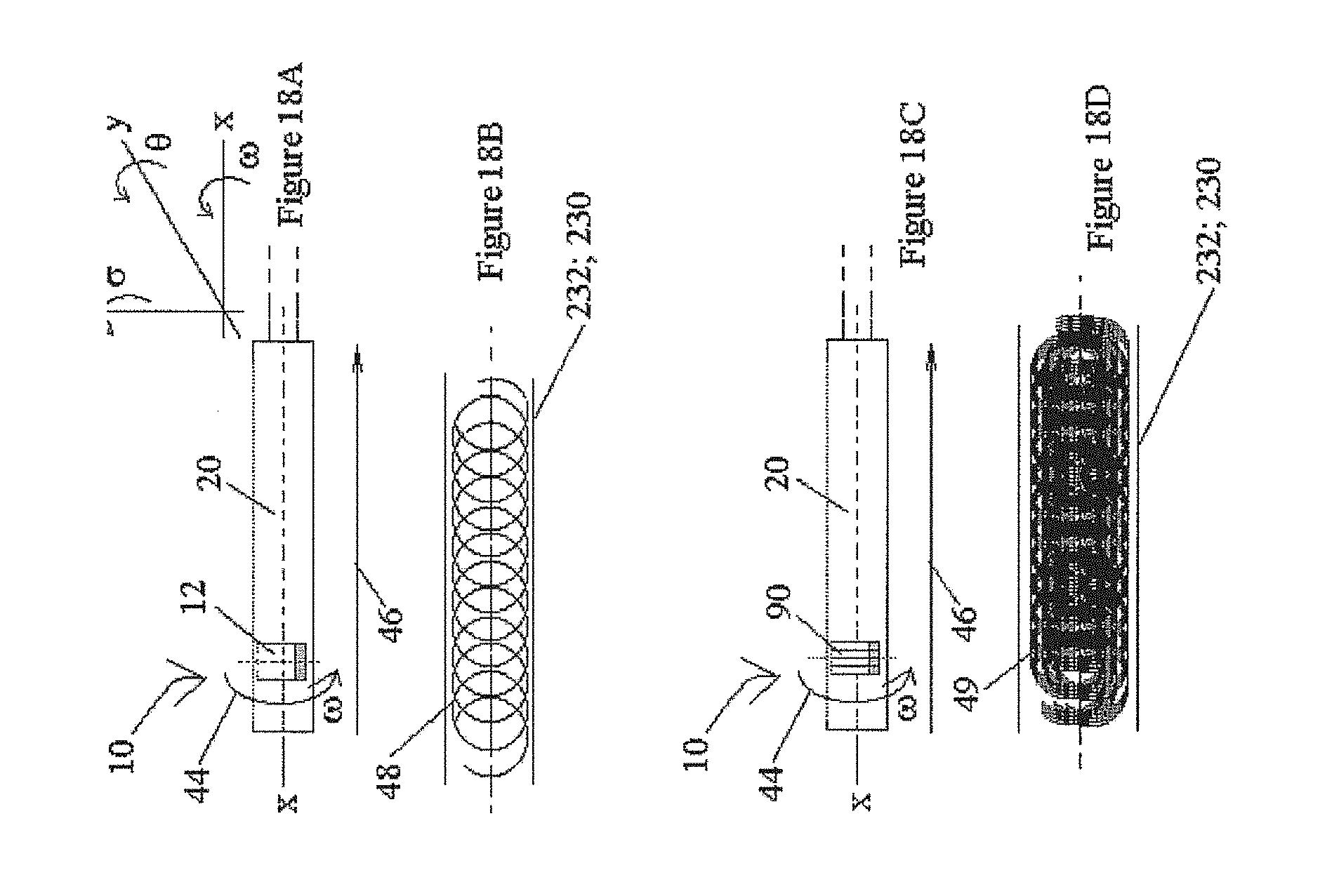 Patent US 9,943,278 B2
