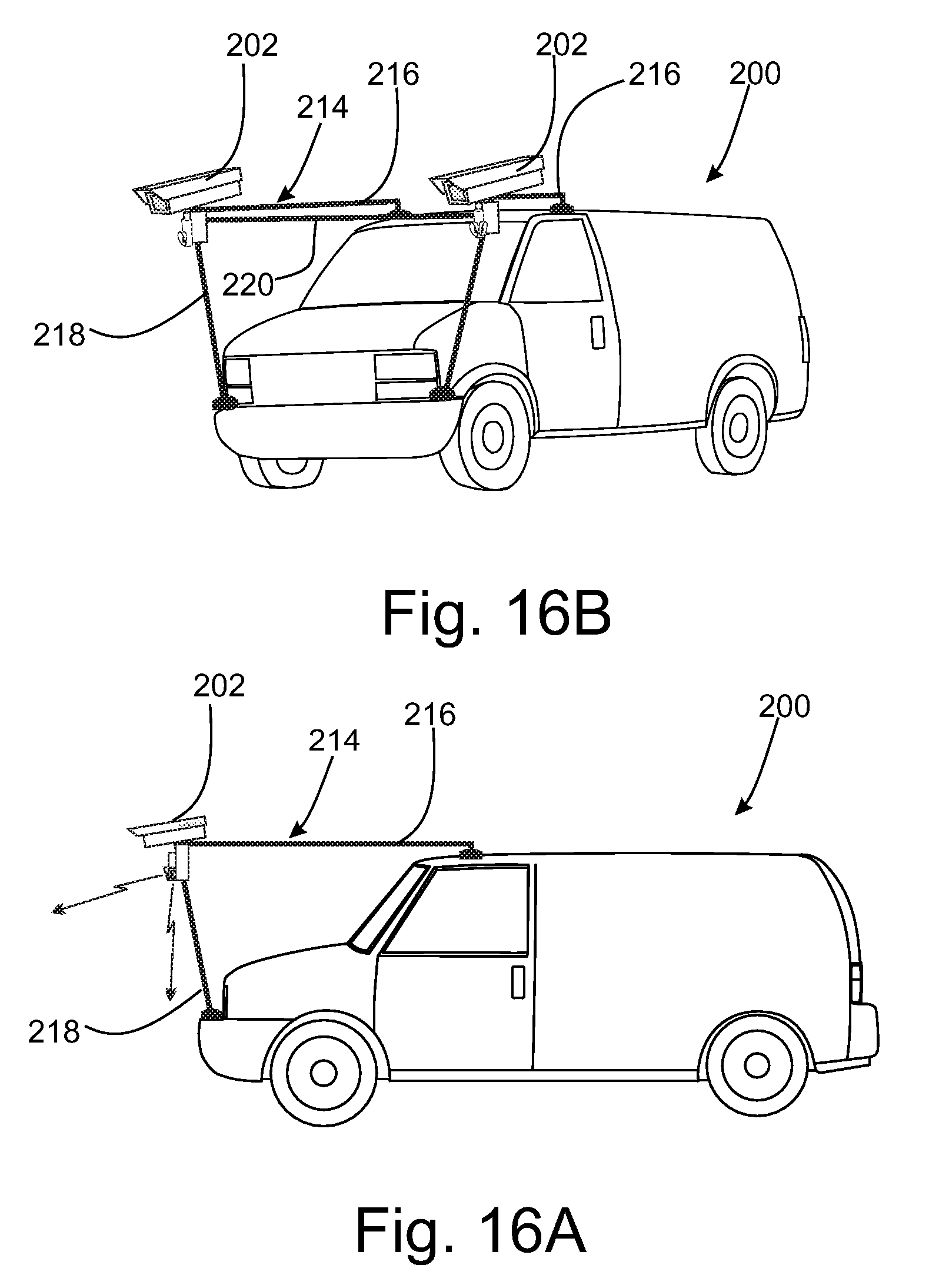 patent us 8 965 677 b2 08 Ford Fusion Electric Map petitions
