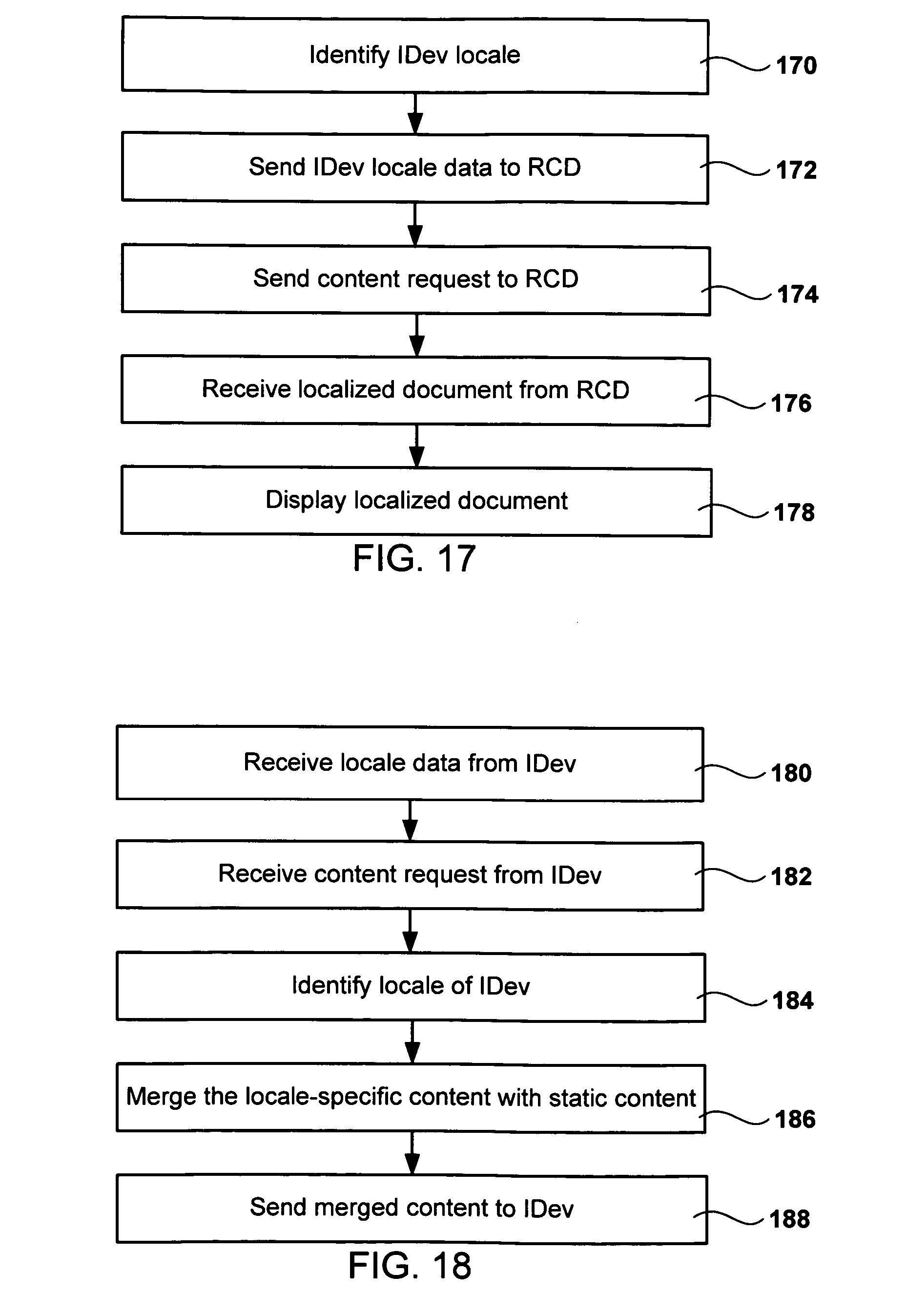 Patent US 7,826,081 B2