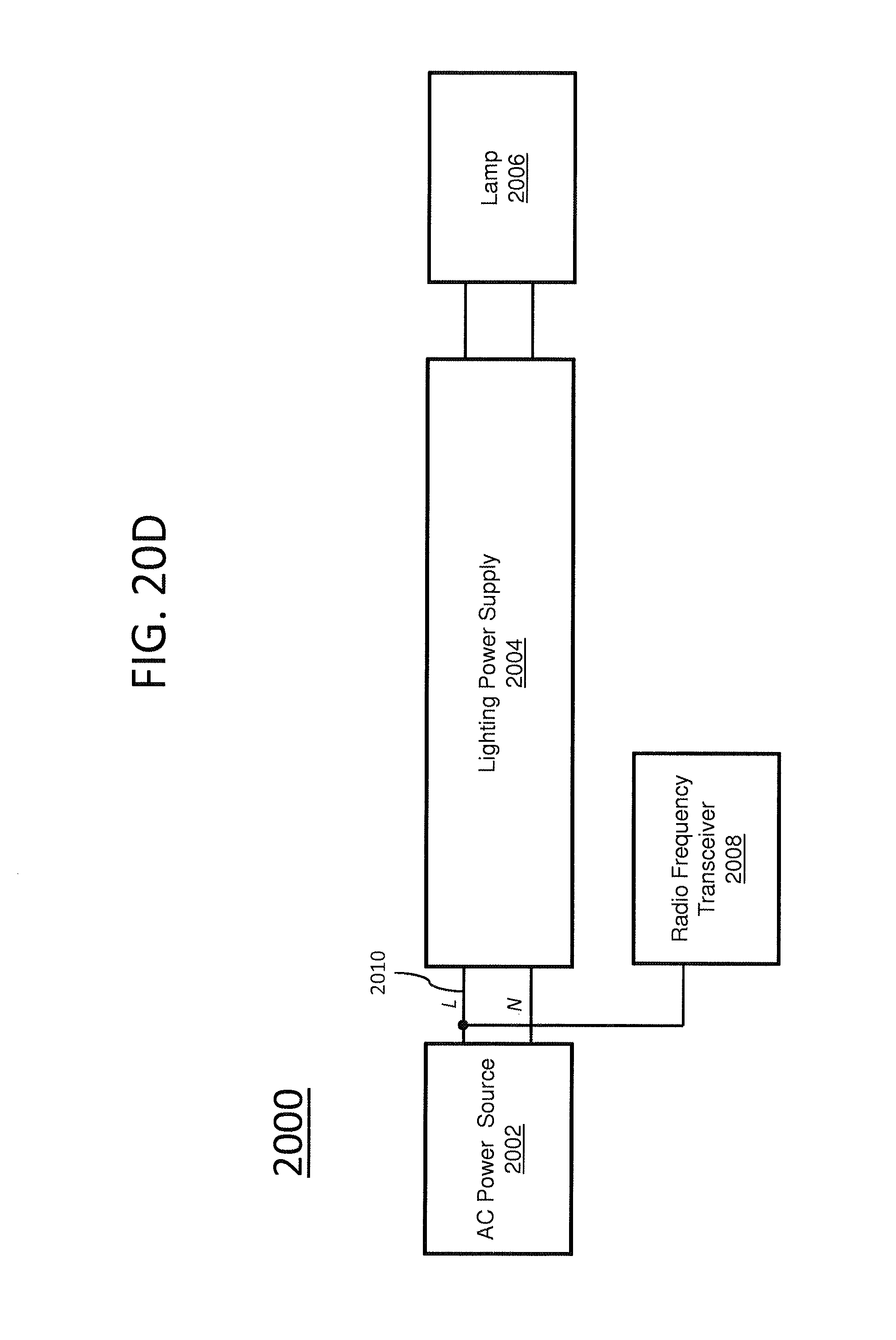 Patent Us 9692510 B2 110 And 220v Ac Led Voltage Indicator Circuit Diagram Instructions 0 Petitions