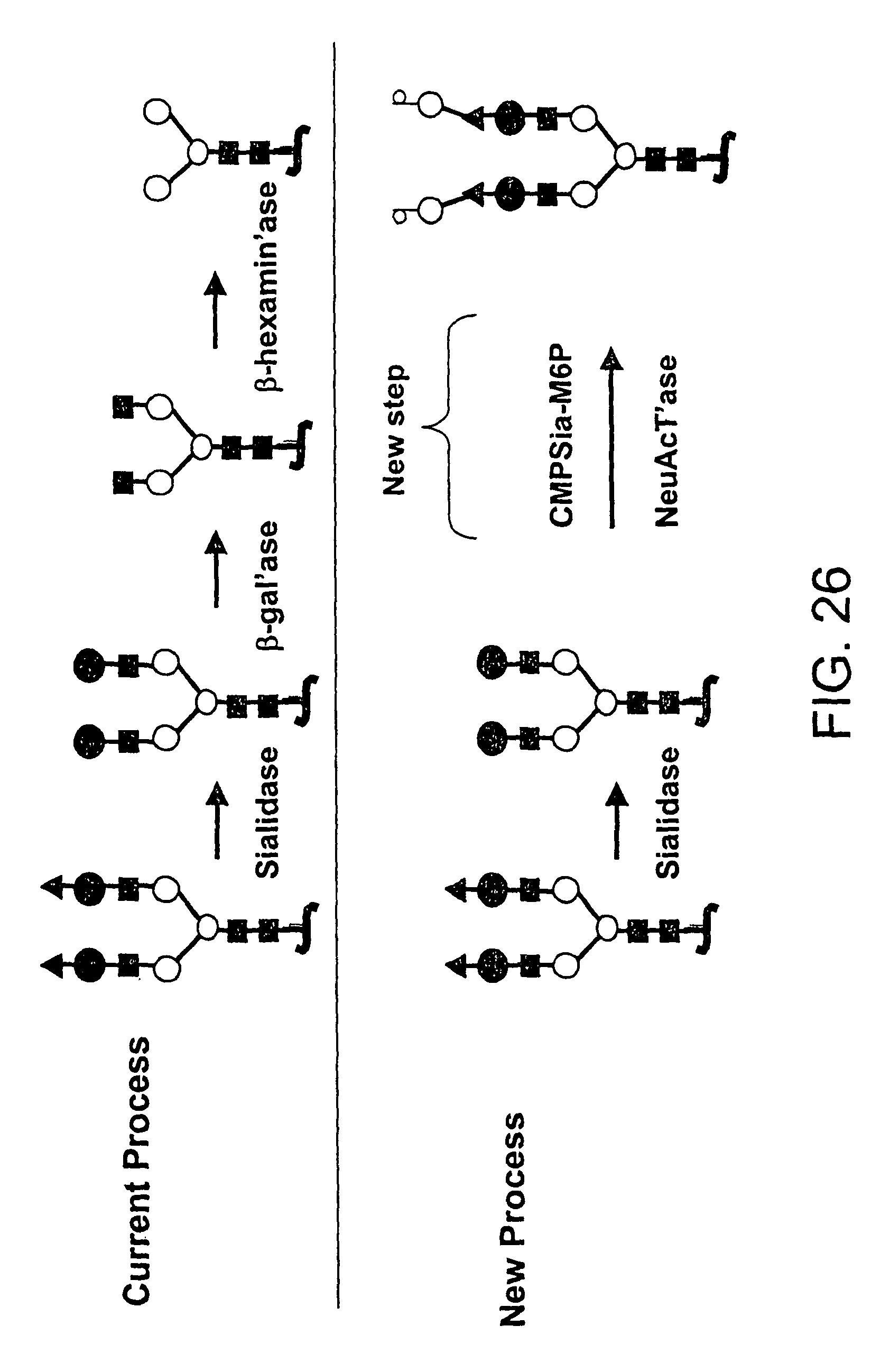 Patent US 8,716,240 B2