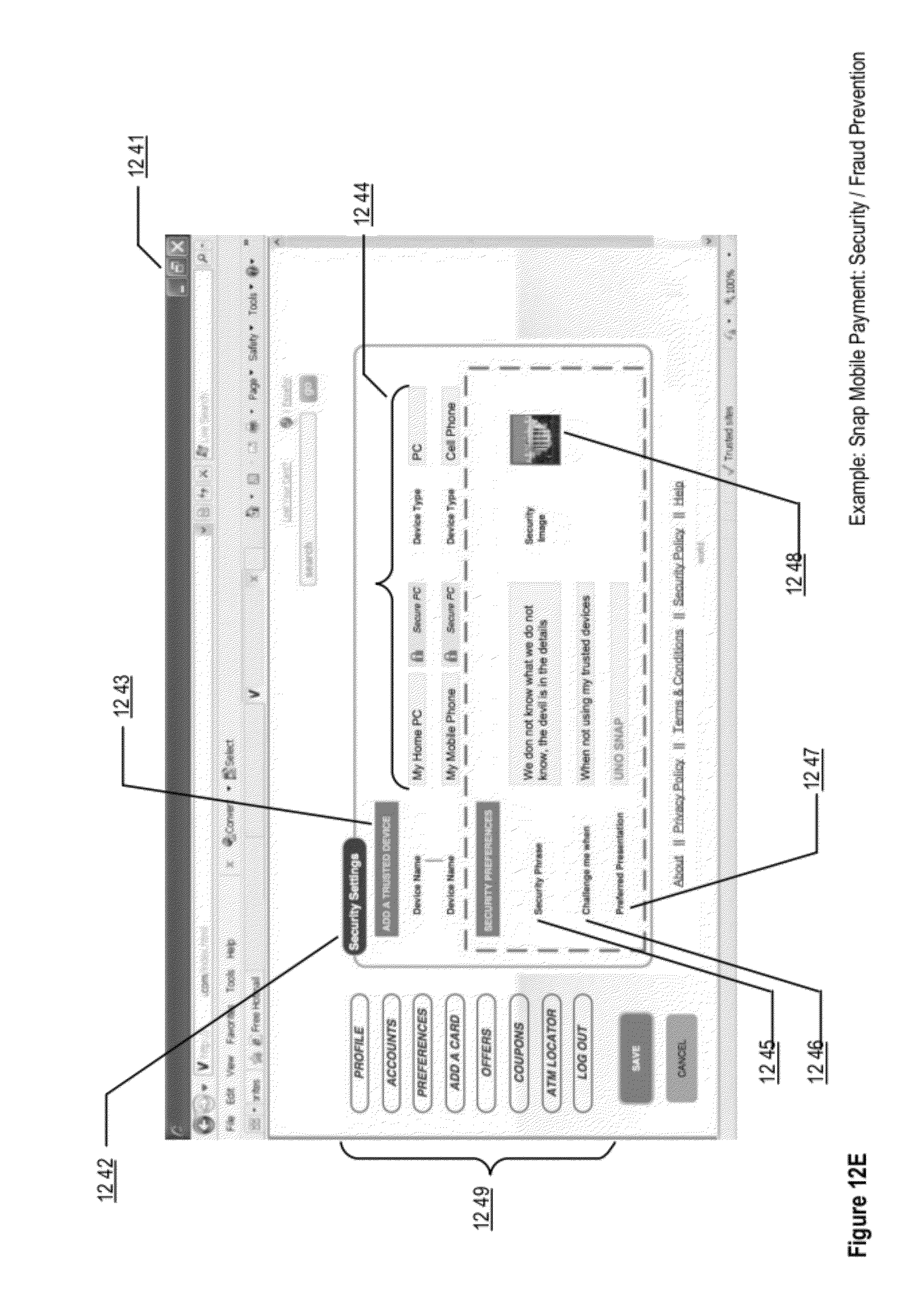 nook motherboard diagram patent us 20120253852a1  patent us 20120253852a1