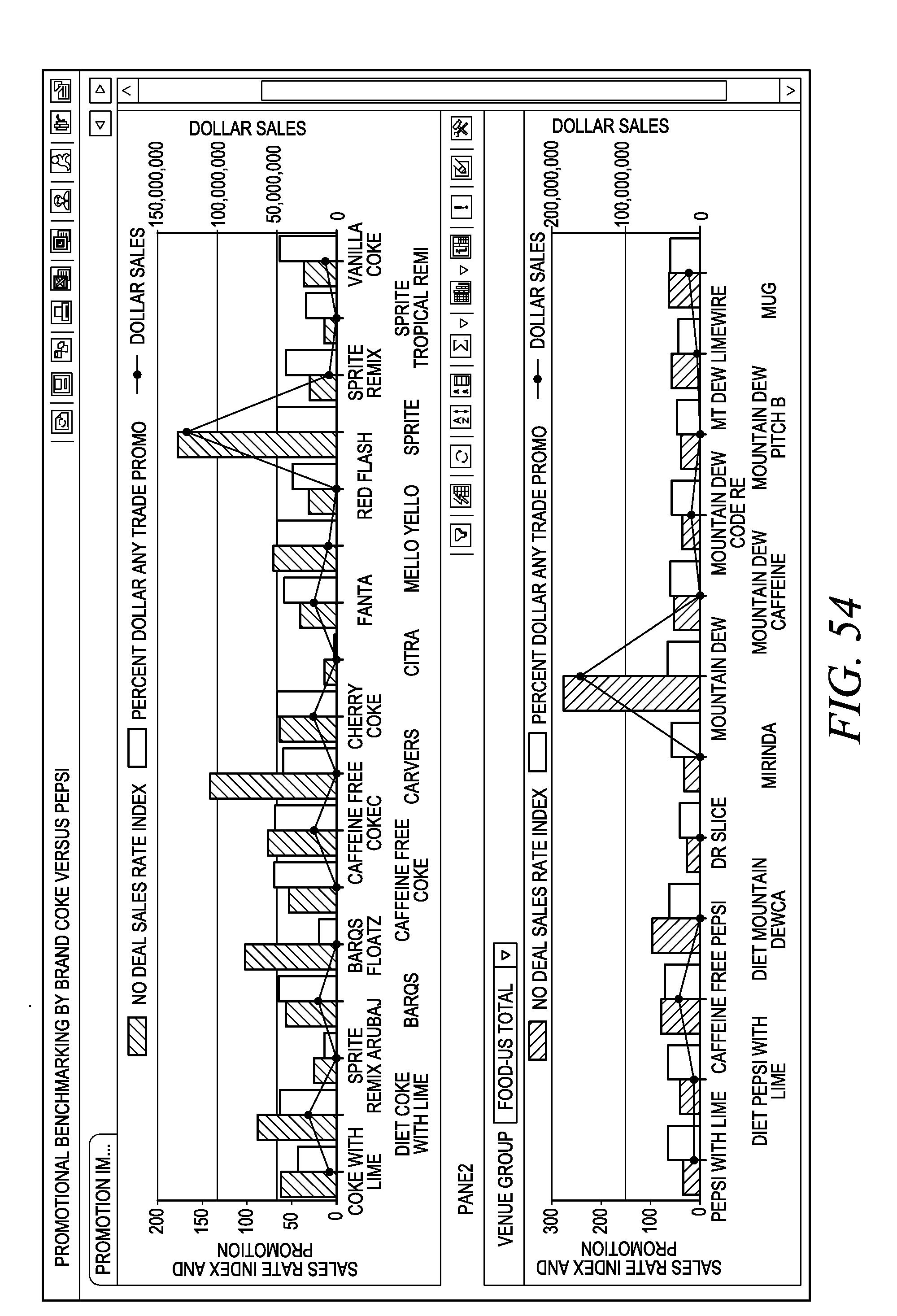 Patent US 20090018996A1