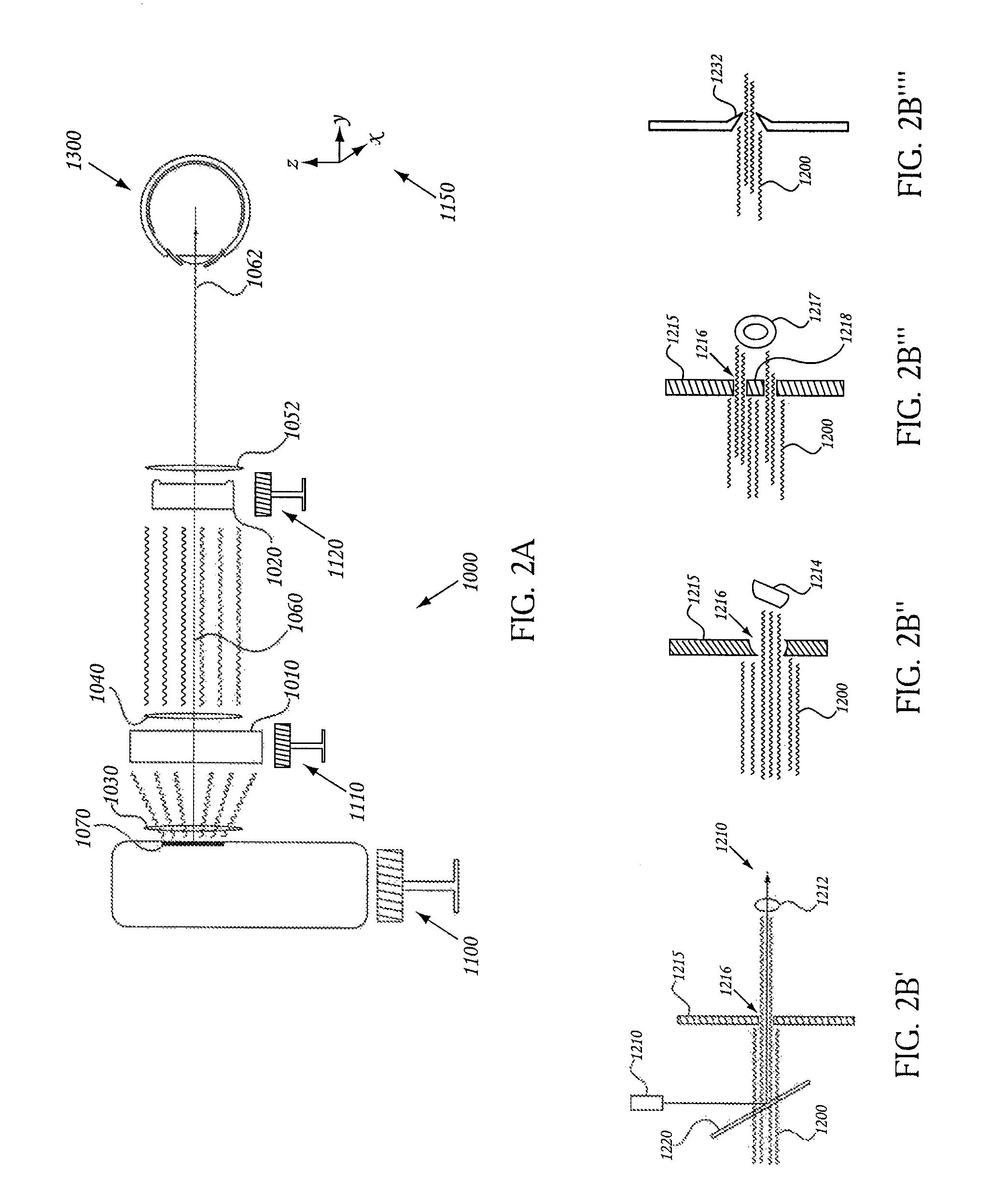 Patent US 8,094,779 B2