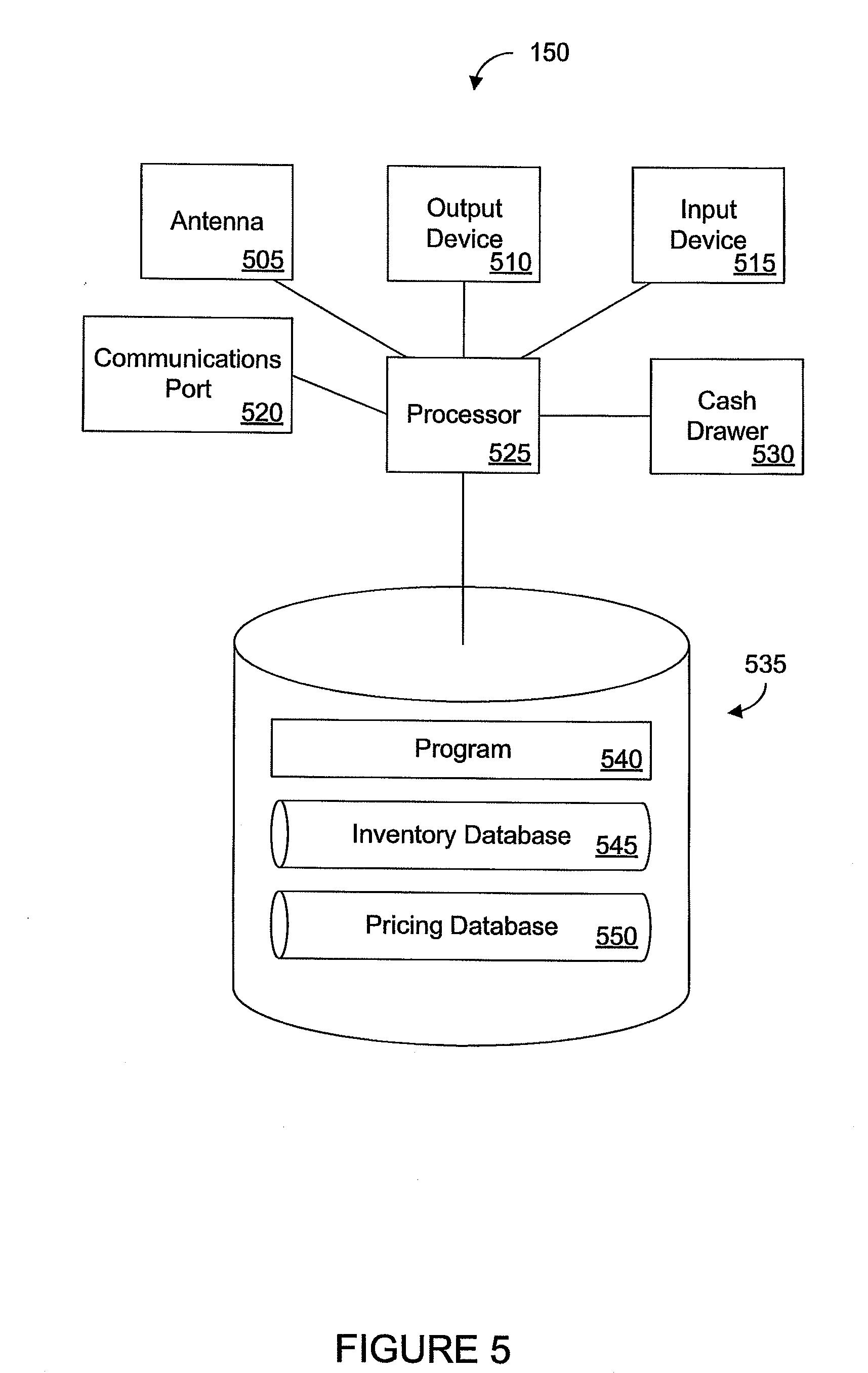 Patent US 20100211431A1