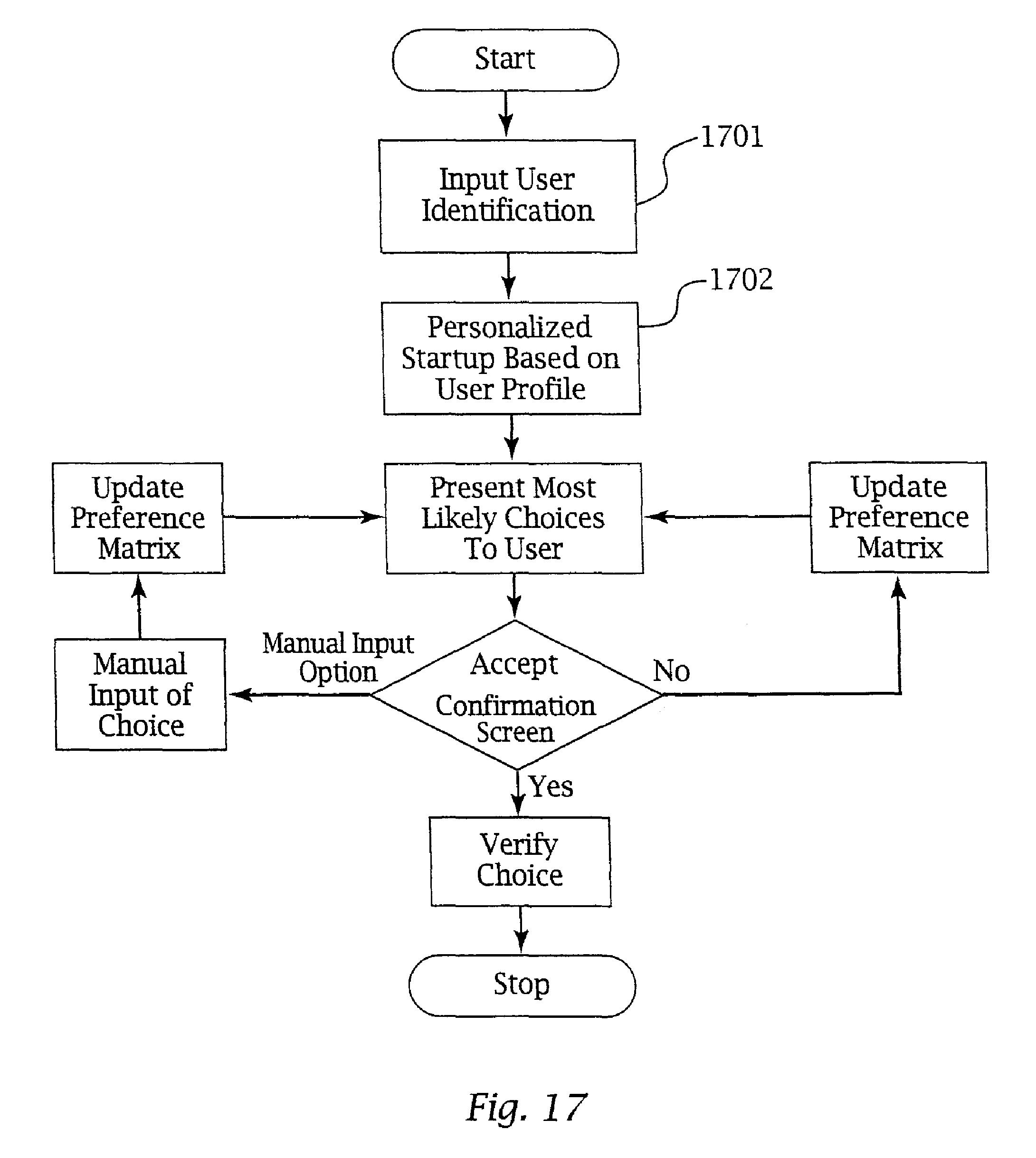 Patent US 8,892,495 B2