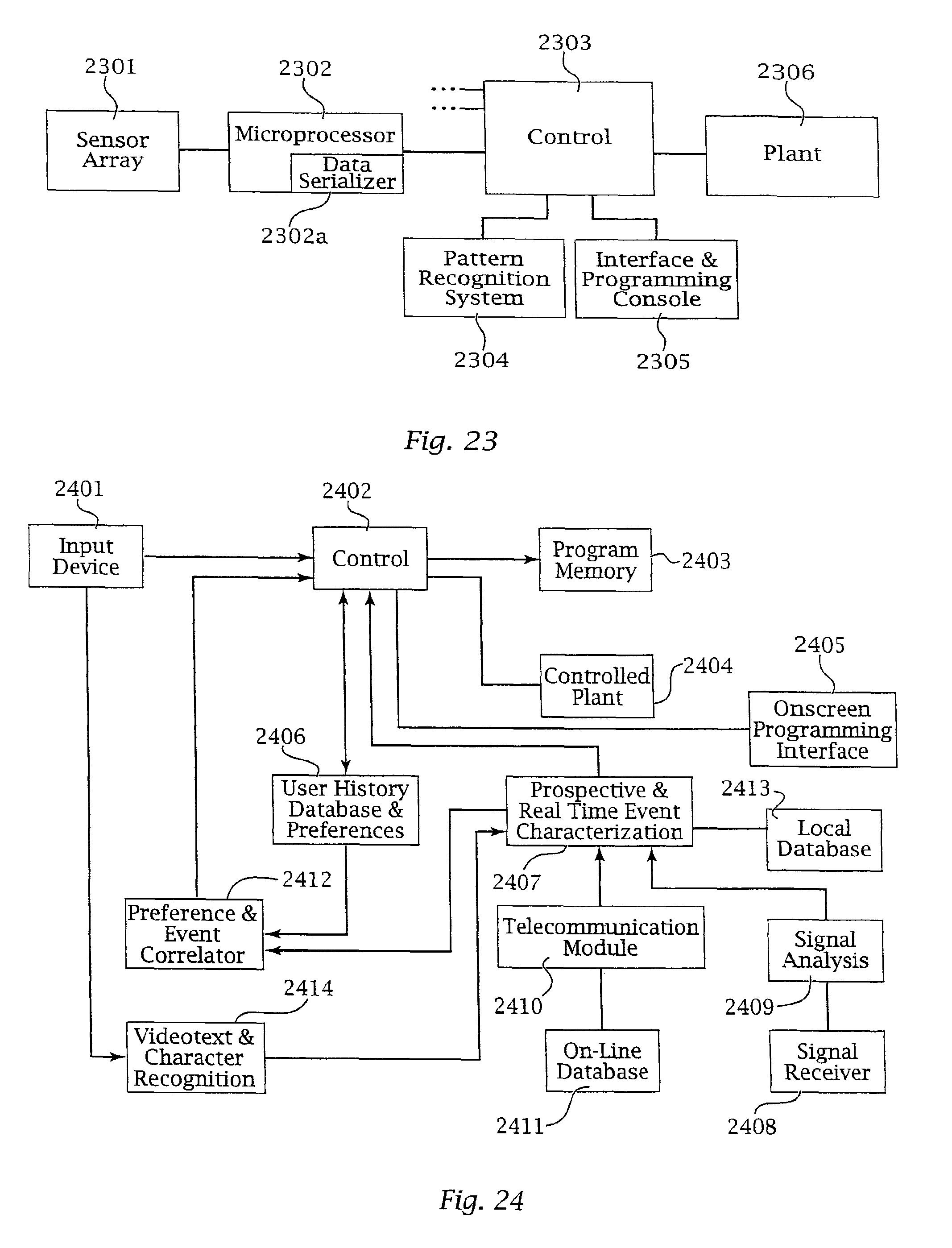 Patent Us 8892495 B2 Mechanical Electrical Plan Vignette 0 Petitions
