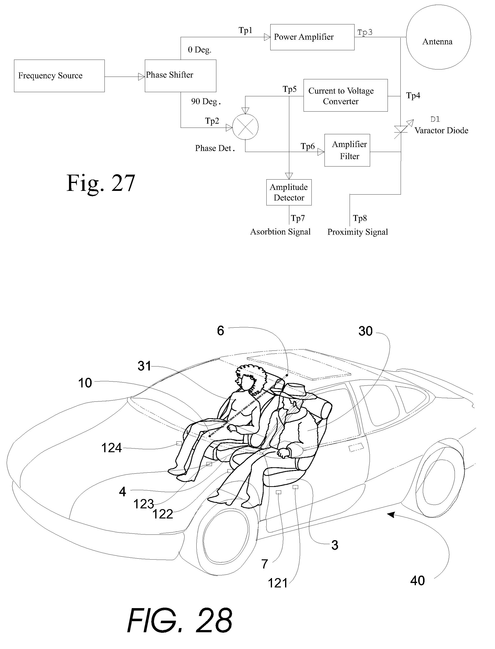 patent us 7 660 437 b2 40 Inch TV patent images