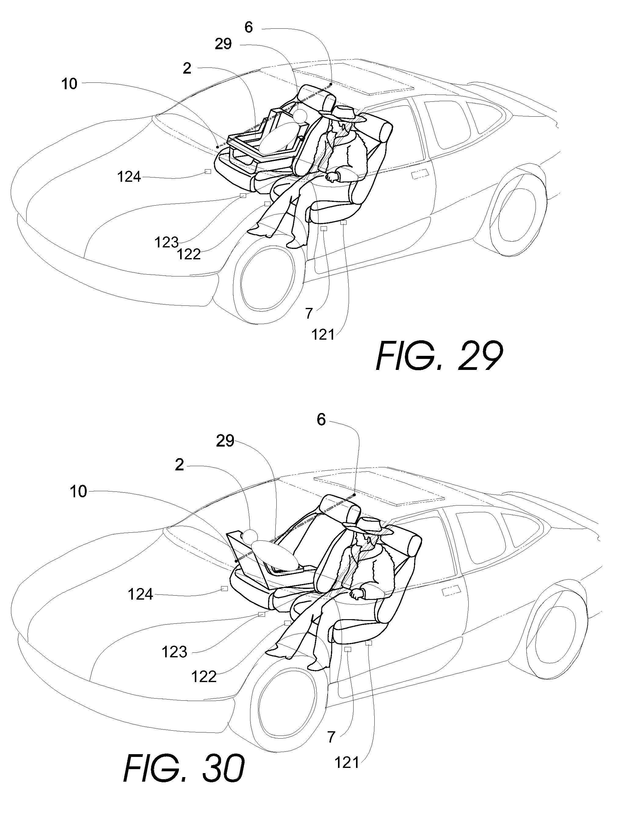 Patent Us 7660437 B2 Purely Electric Car Engine Diagram Images
