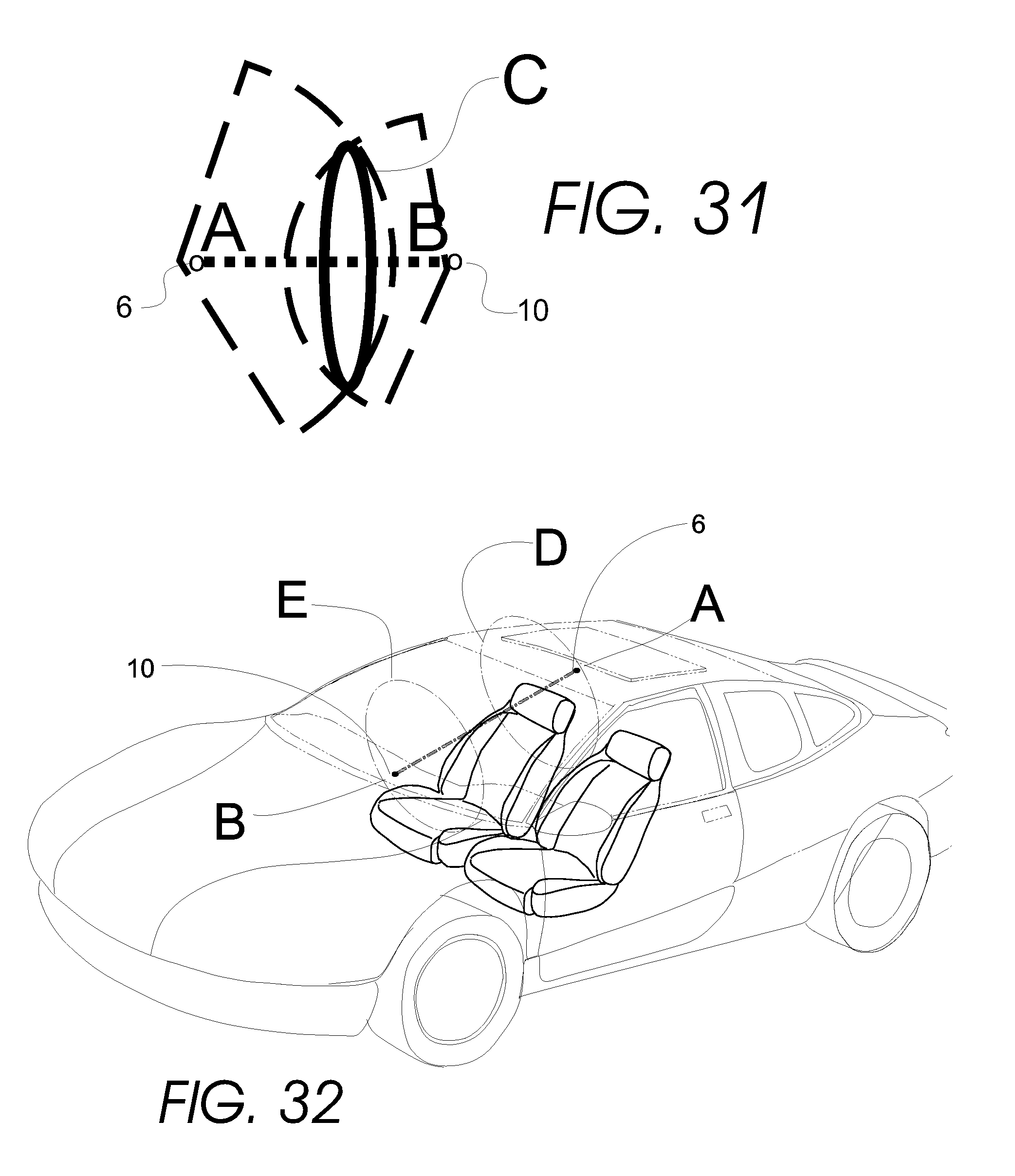 Patent Us 7660437 B2 Basic Network Setup Diagram From Tiger Direct Images