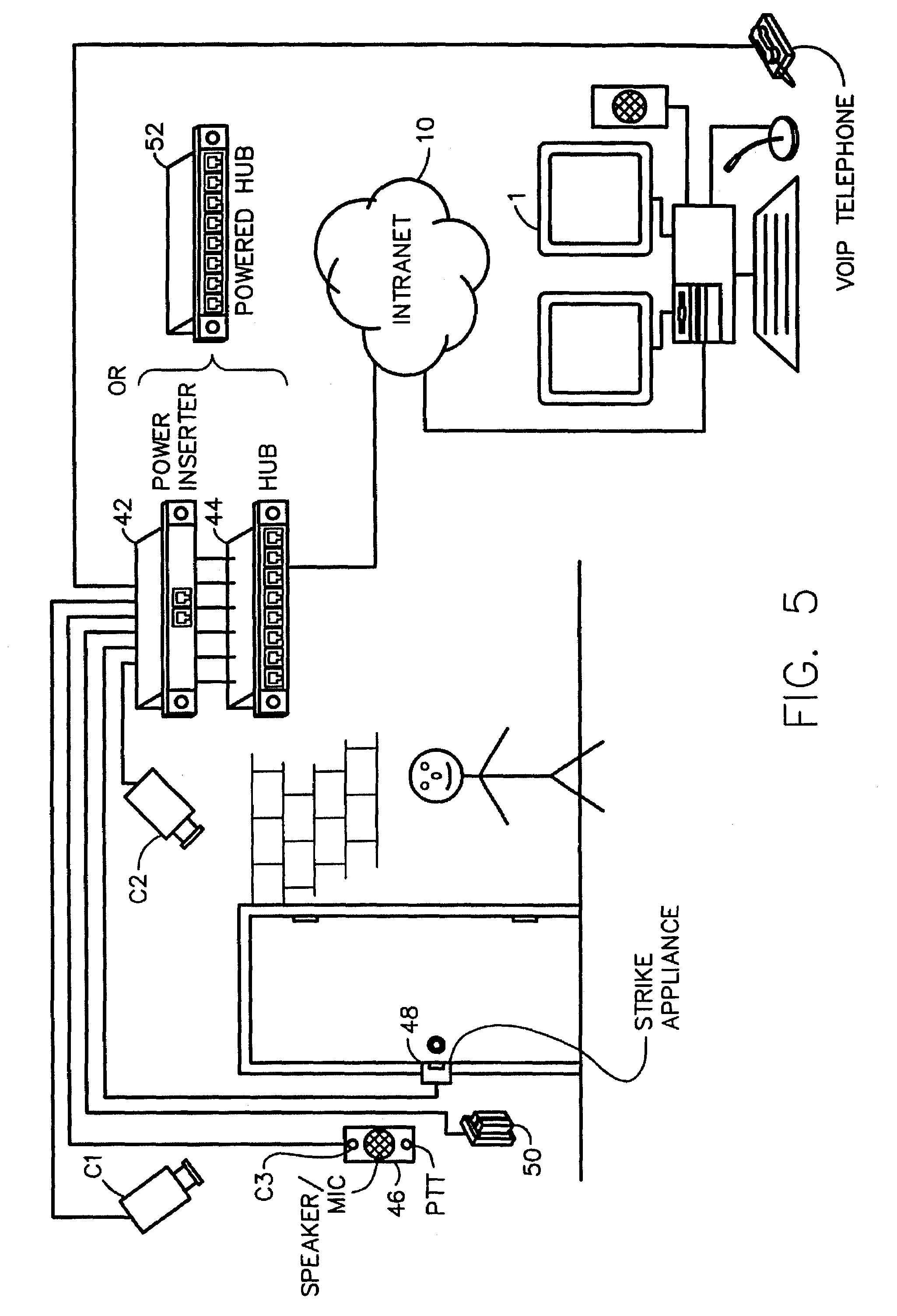 Patent Us 7428002 B2 Ir Repeater Circuit