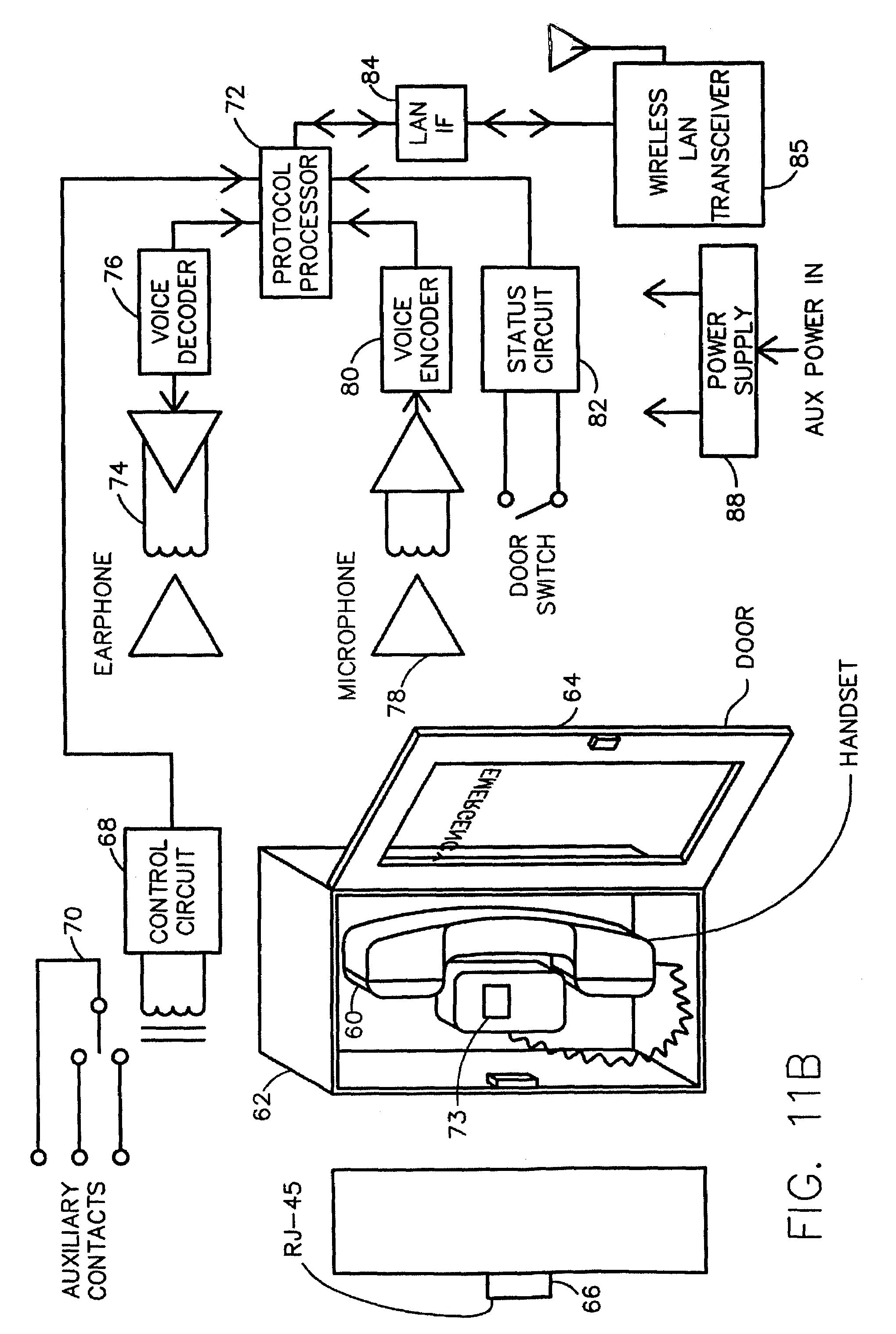 Patent Us 7428002 B2 Door Knob Touch Alarm Circuit Controlcircuit Diagram