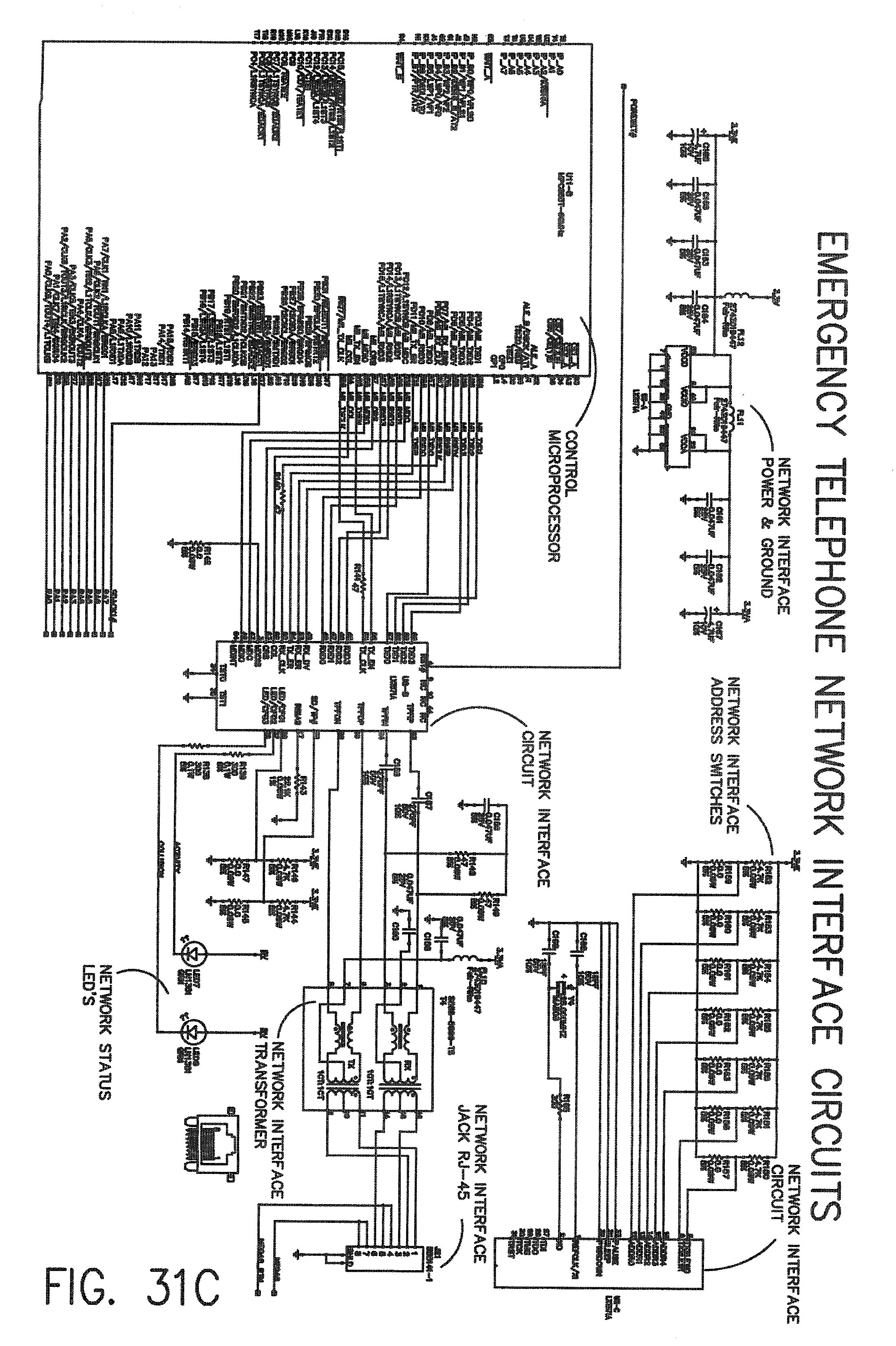 Patent Us 7428002 B2 Glossary Of Electronic And Engineering Terms Gray Code Circuit Images