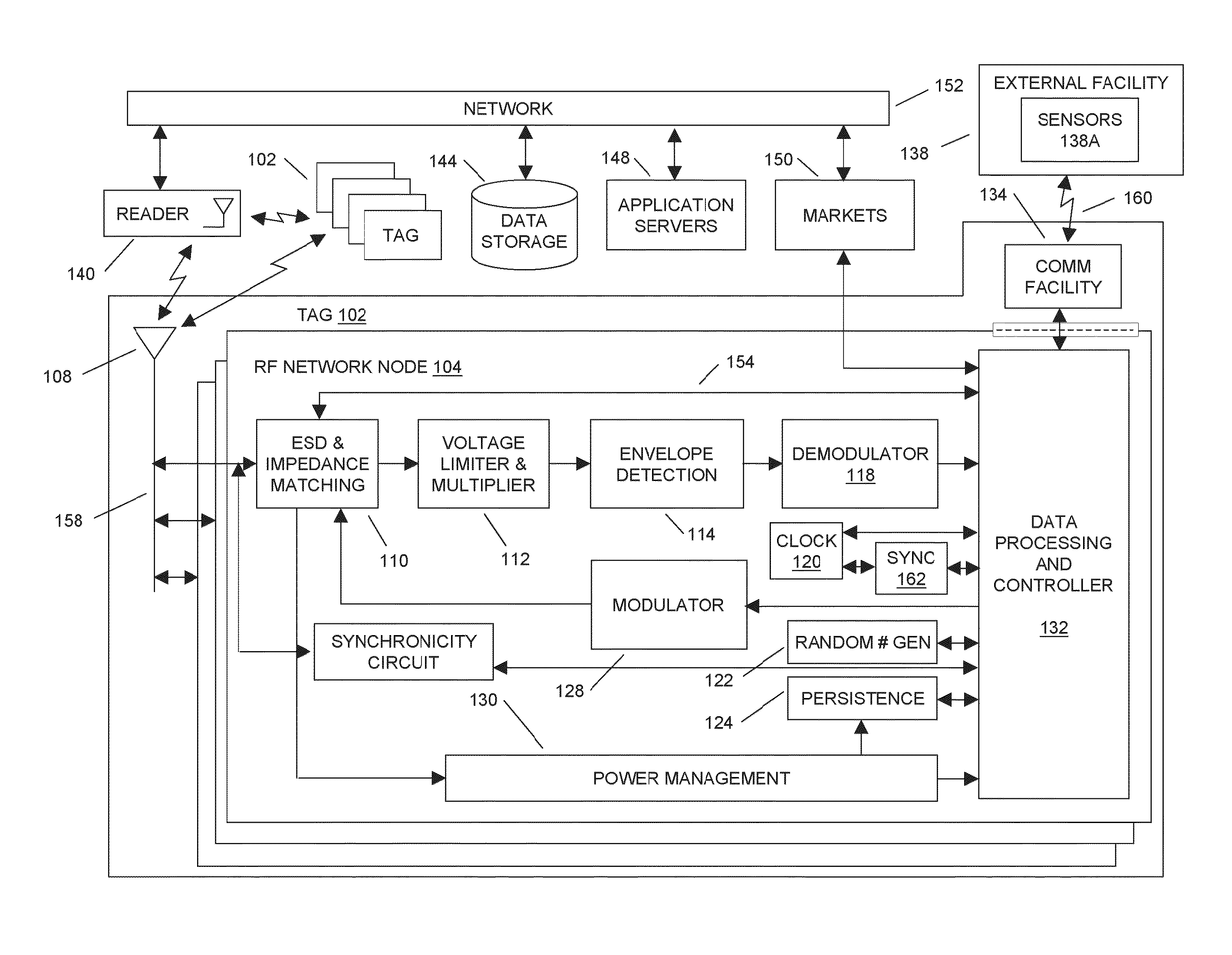 Patent Us 9361568 B2 Color Sensor Circuit Diagram Group Picture Image By Tag First Claim