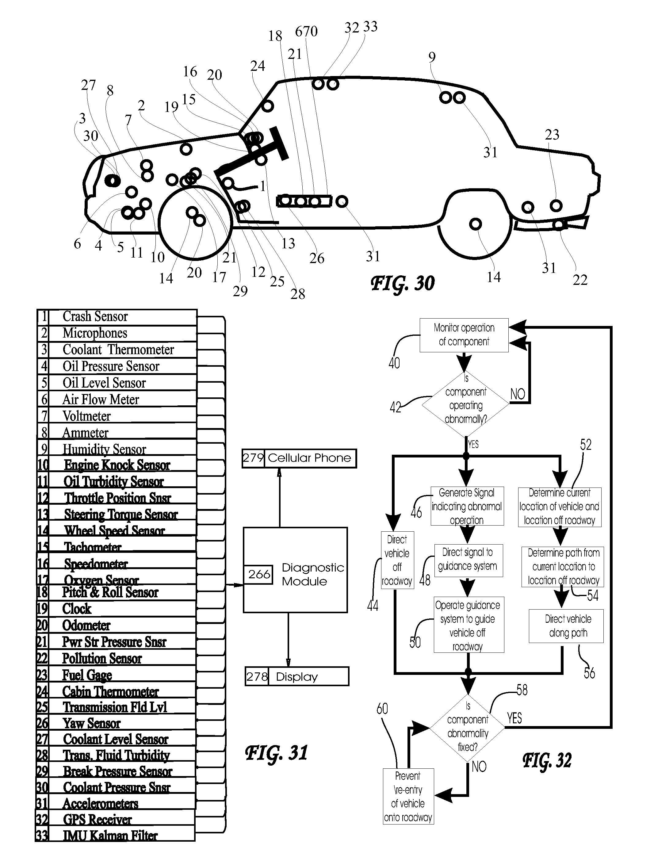 Patent US 7,744,122 B2
