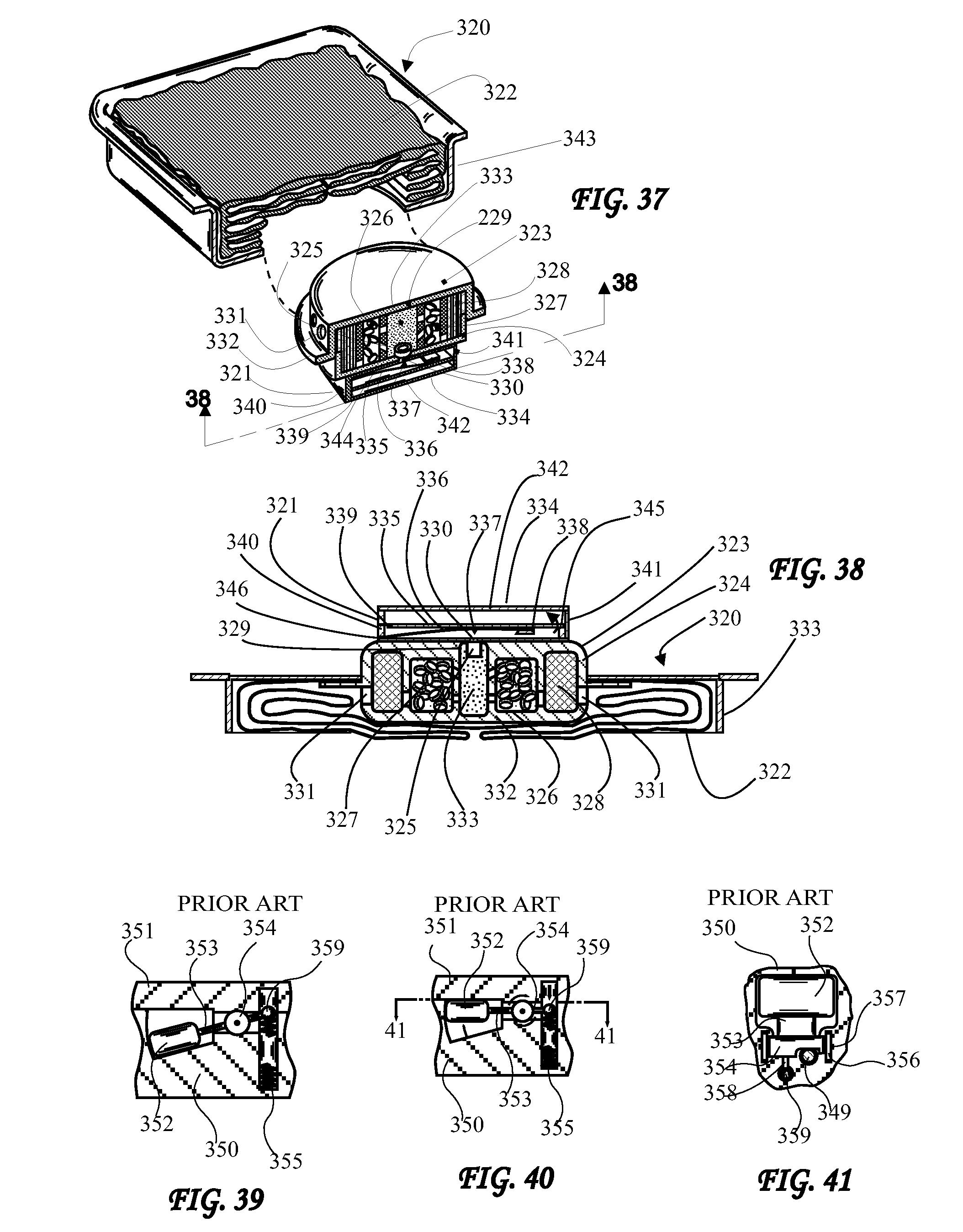 patent us 7,744,122 b2Building Good Mobile Landing Pages Landing Page Optimization  345340 #18