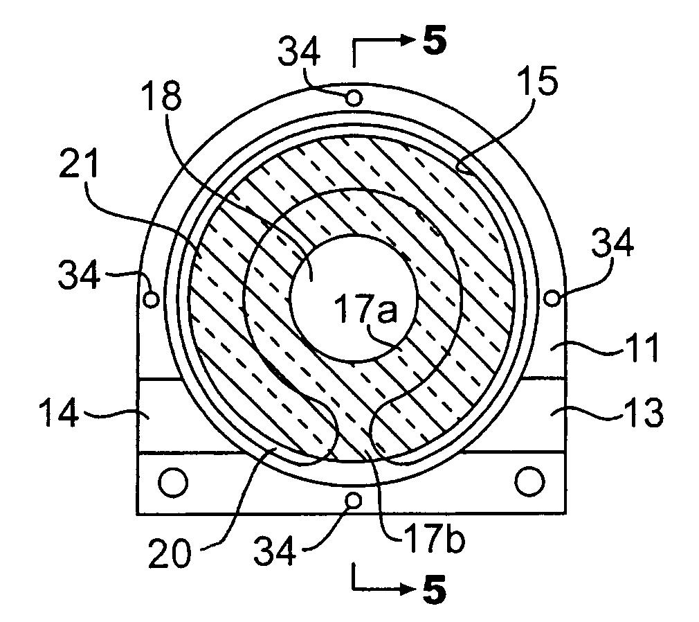 patent us 7 004 153 b2 Tech Gas Treatment first claim