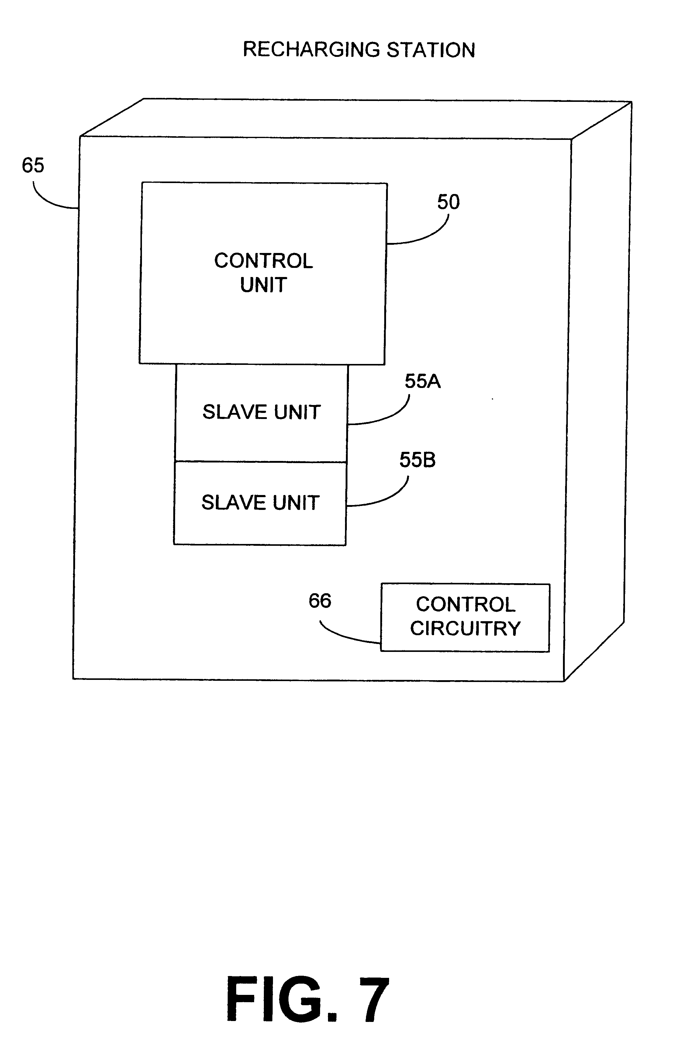 Patent Us 6424820 B1 Circuit Board Ponents Moreover Bfo Metal Detector On