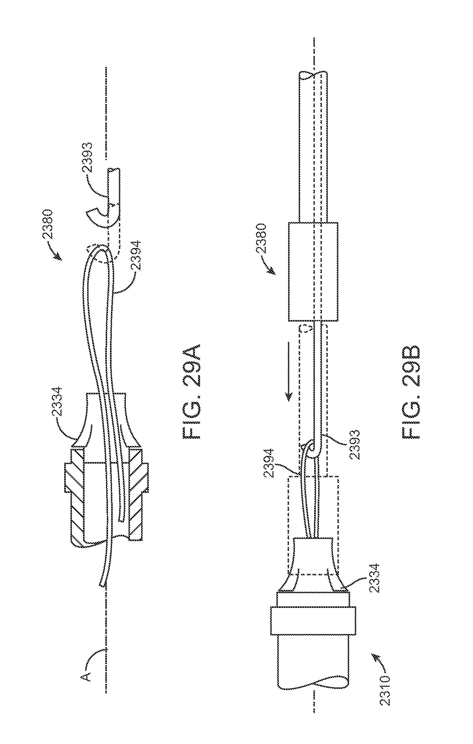 Patent Us 9402632 B2 Auto Rod Controls 3701 Wiring Diagram Images