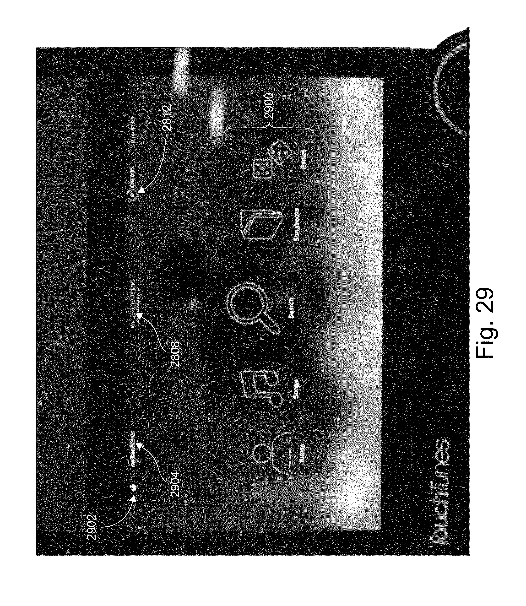 Patent US 9,292,166 B2