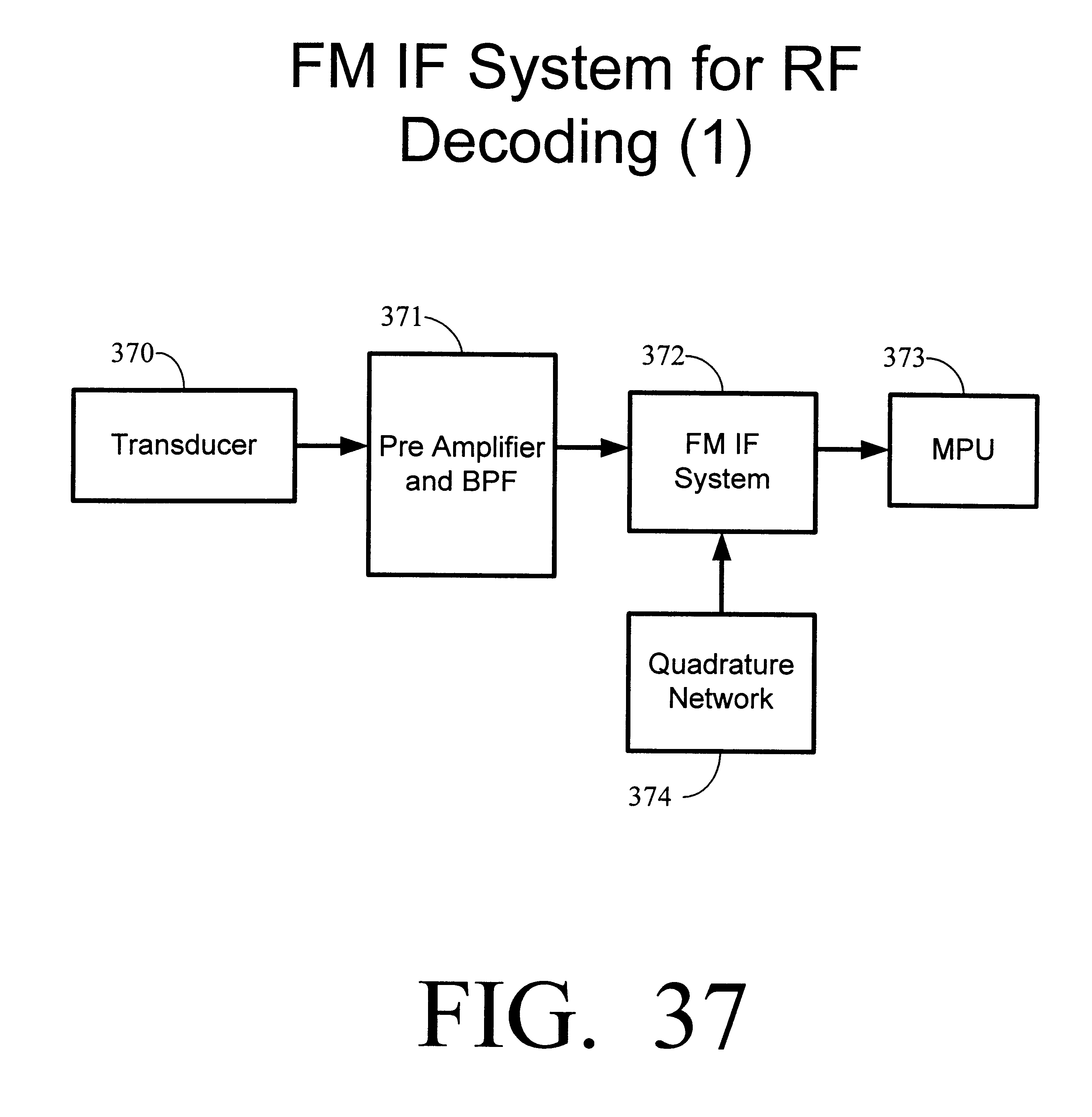 Patent Us 6607136 B1 System Diagram Furthermore Rf Directional Coupler Block Diagrams Images