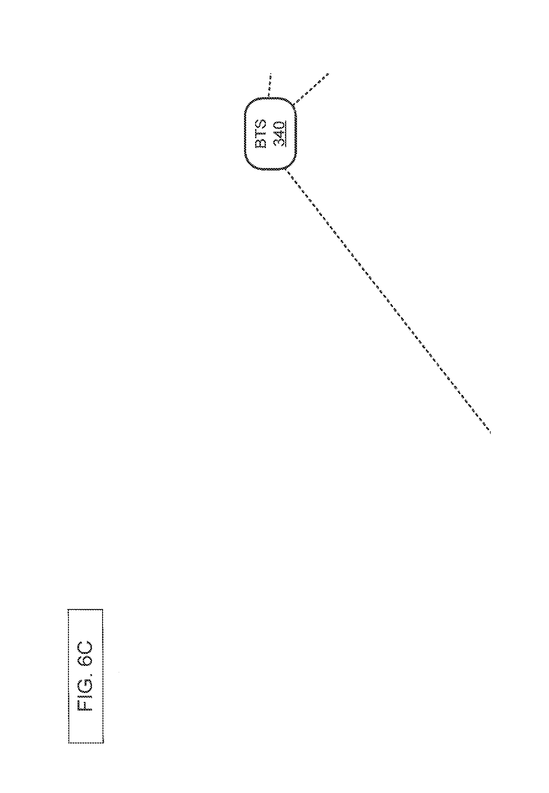 Patent Us 9813887 B2 Circuit Diagram Additionally Rf Transmitter On Untested Images