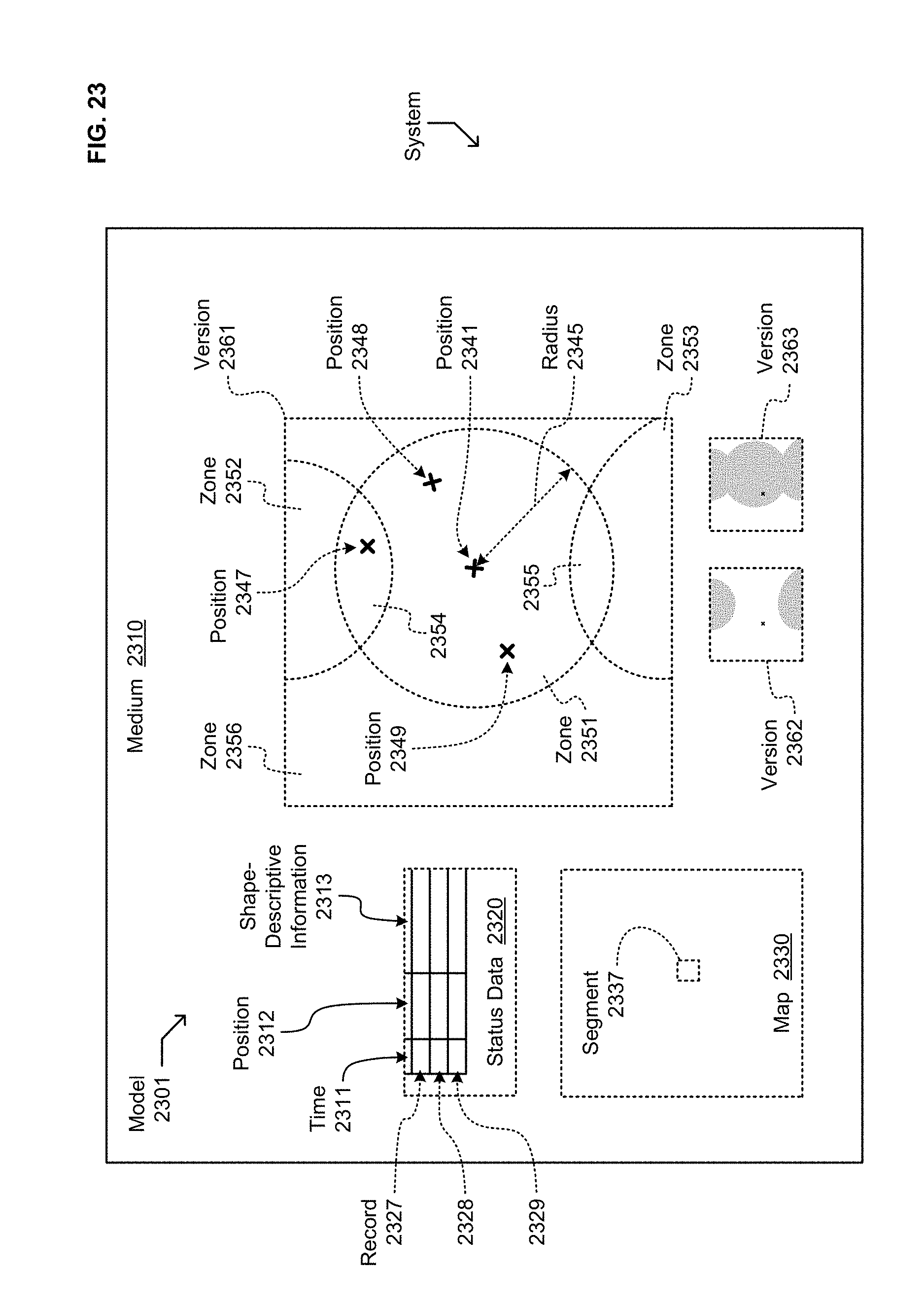 Patent Us 9813887 B2 Audible Light Sensor By Ic 741 Images