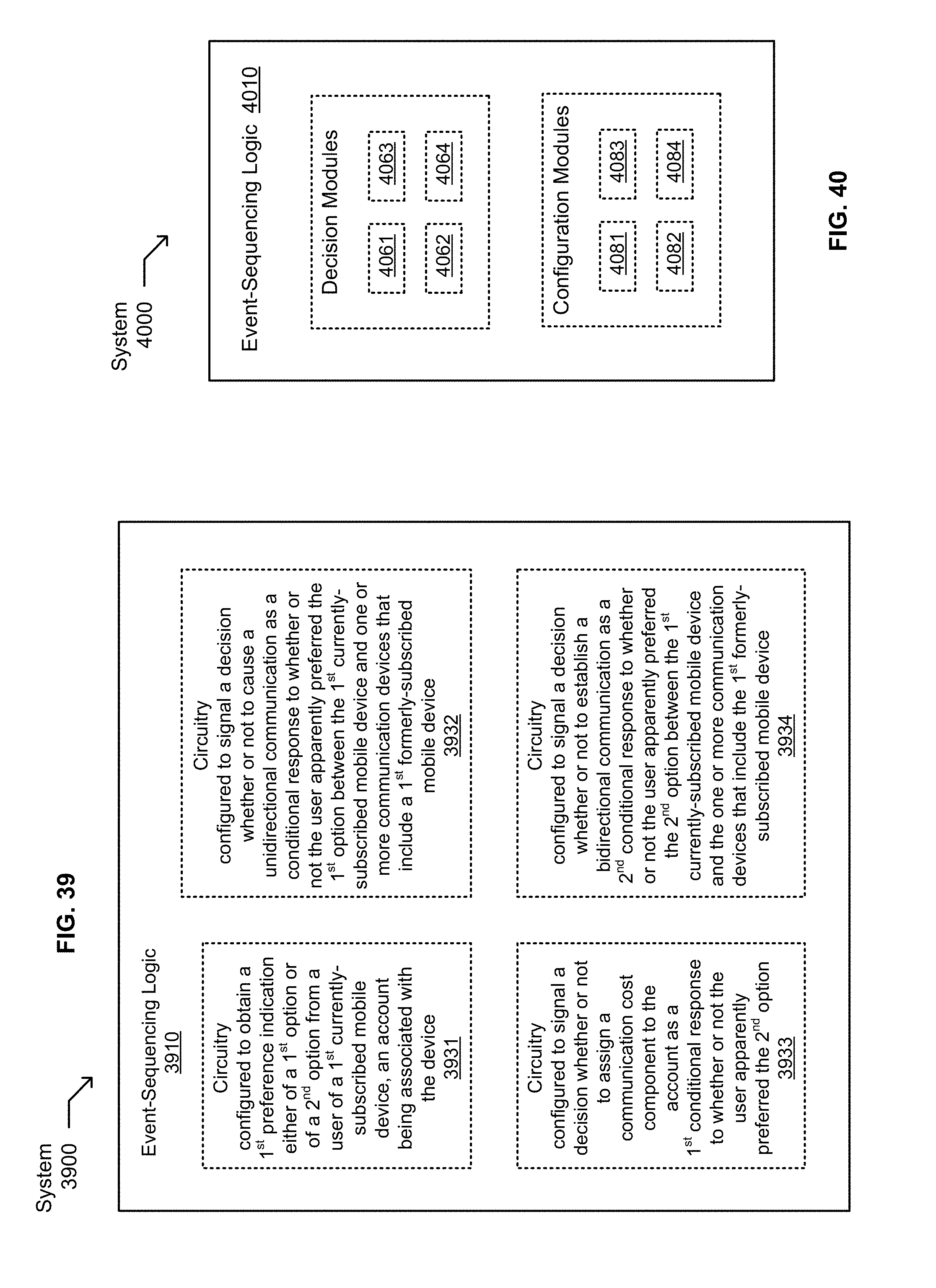 4081b Integrated Circuit Can Be Seen Below The Integrated Circuit Ic