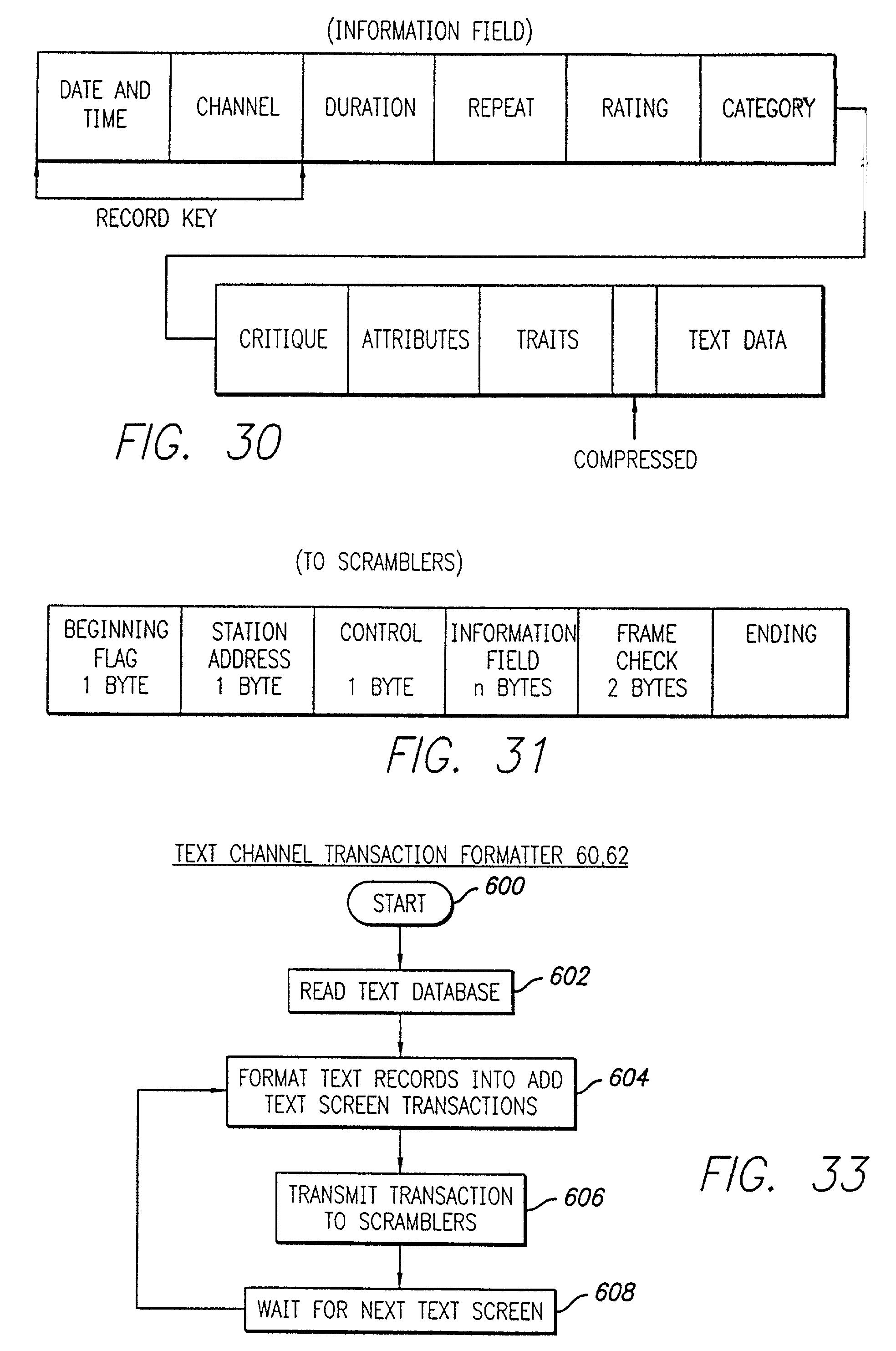 Patent US 20030067554A1