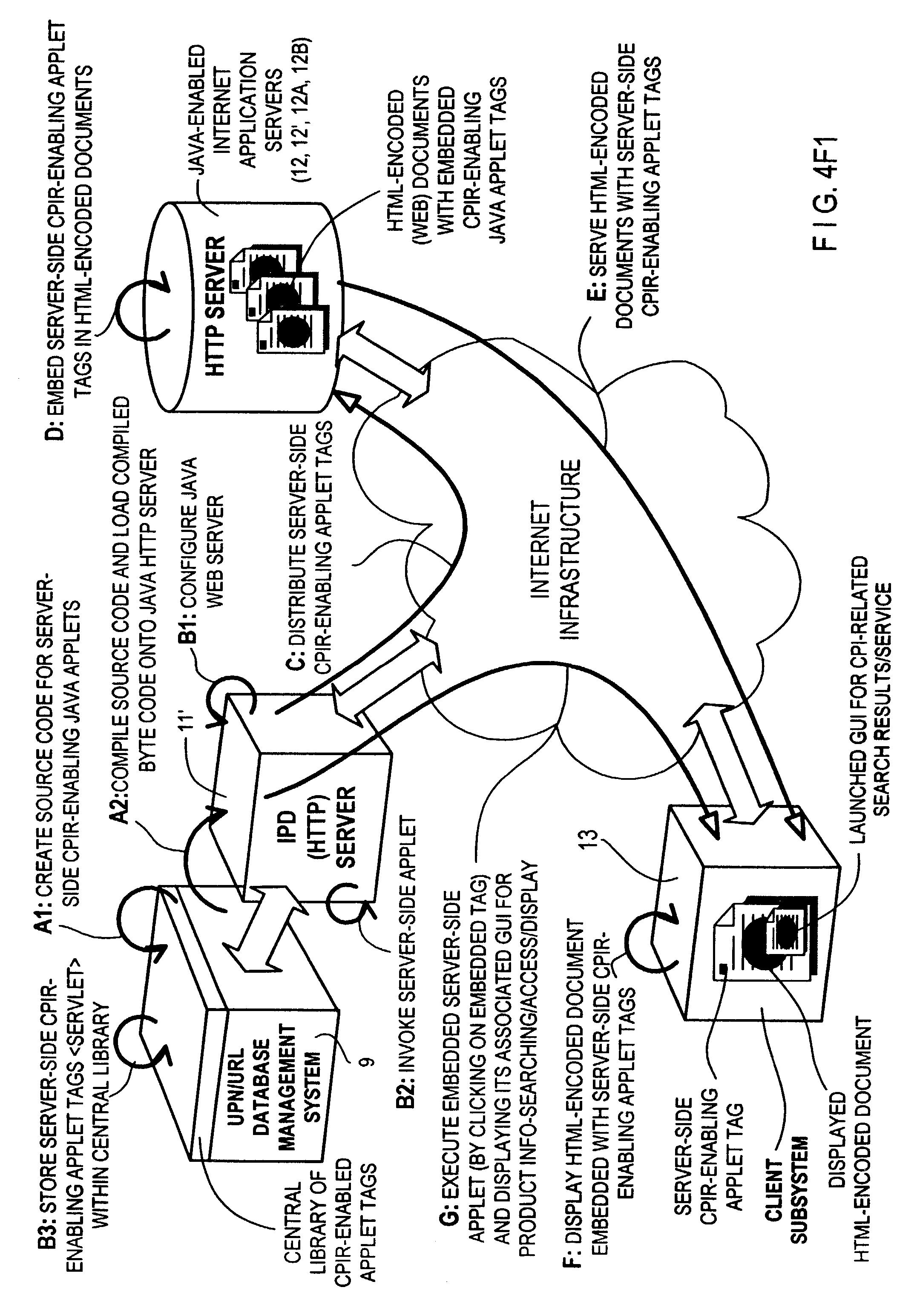 Patent US 7,516,094 B2