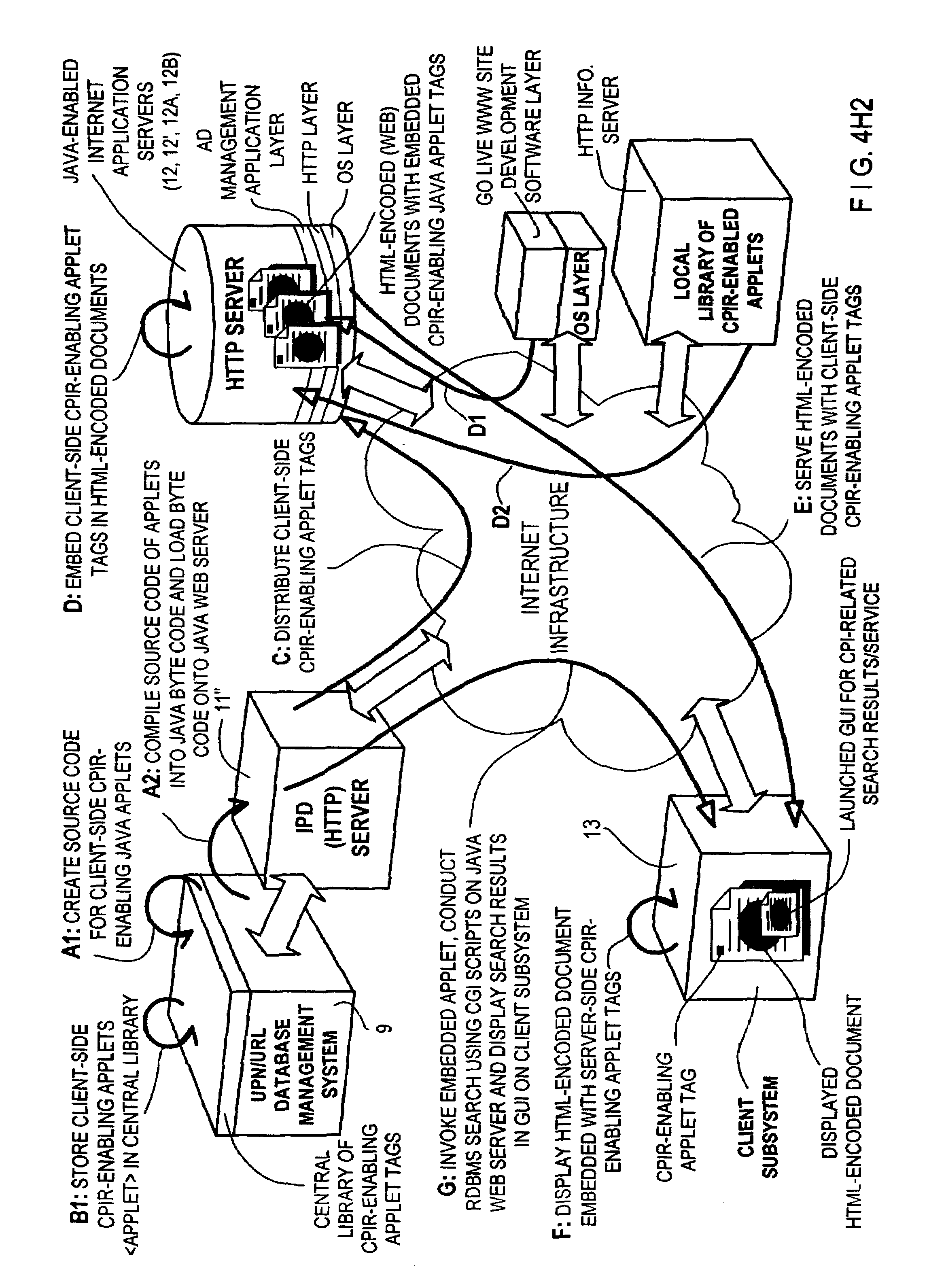 Patent Us 7516094 B2 Diagrams Archives Page 73 Of 301 Automotive Wiring Images