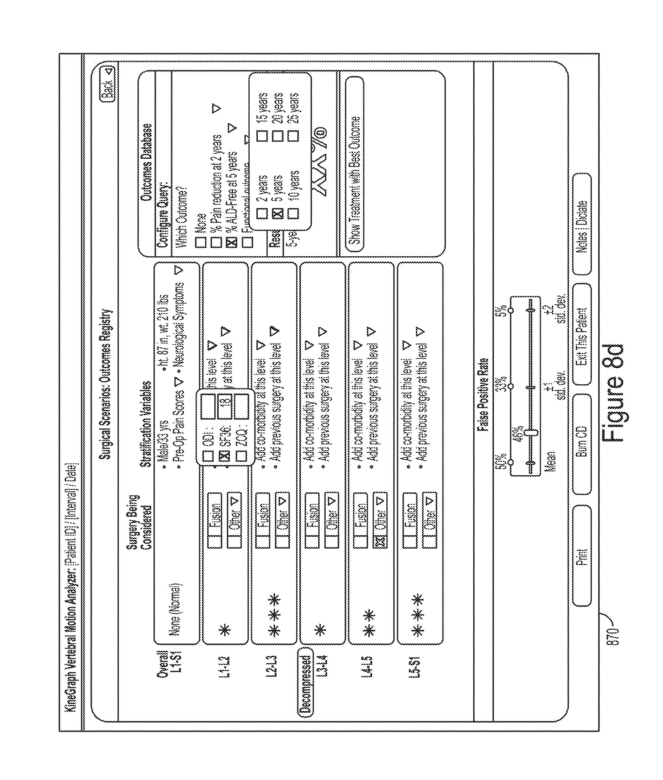 Patent US 9,491,415 B2