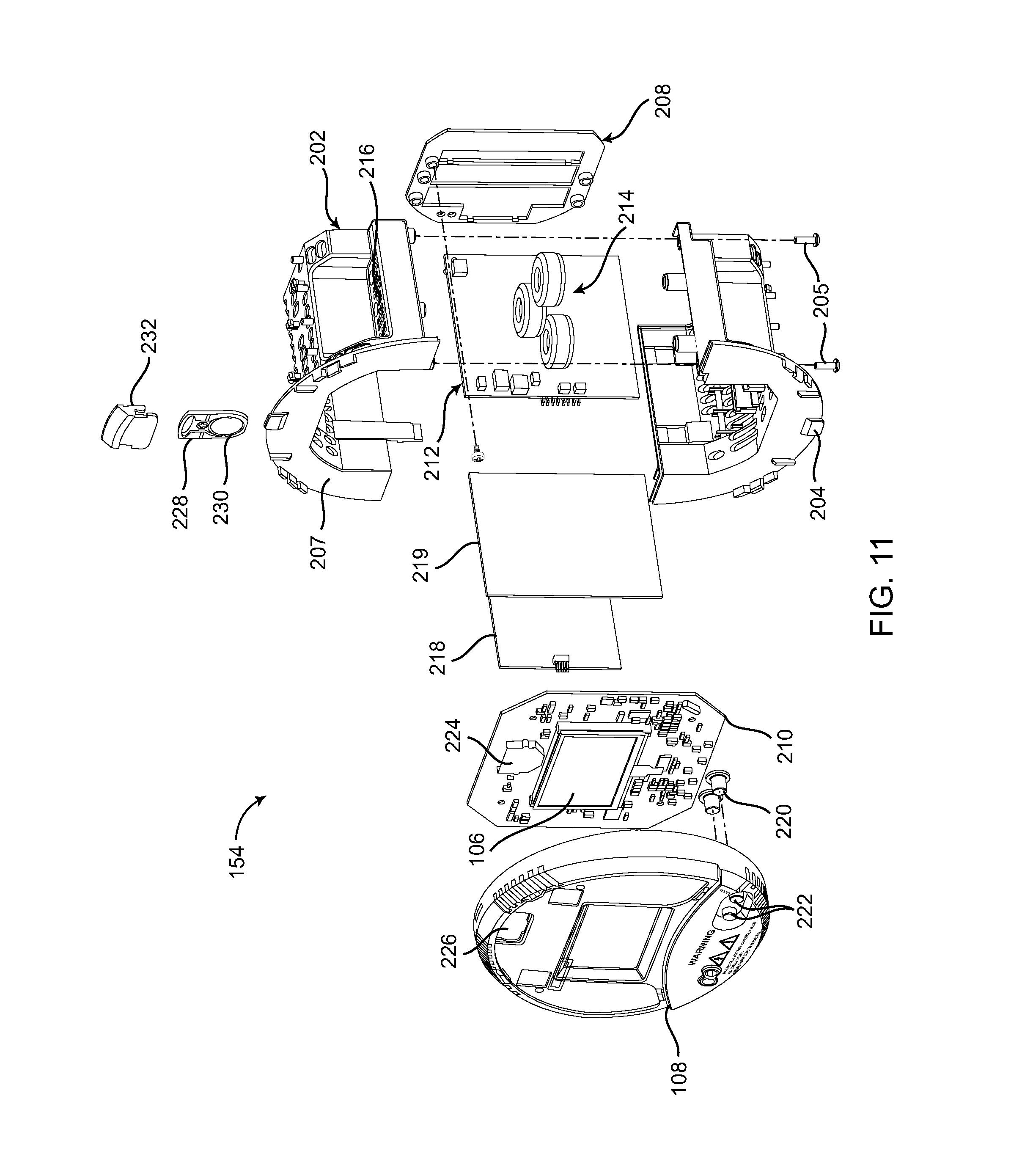 x8r wiring diagram wiring diagram Tarot Hexacopter Wiring-Diagram gibson nighthawk wiring diagram online wiring diagr 90 wiring diagram for sg wiring diagram databasep90 pot wiring