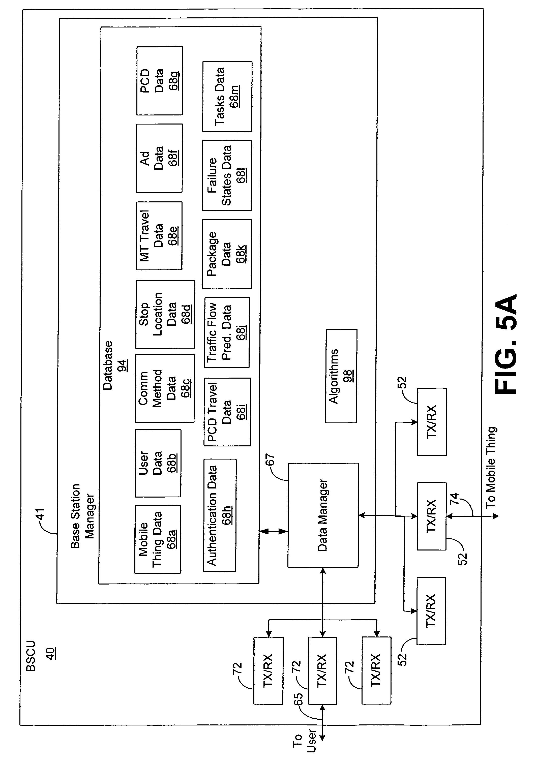 Patent Us 7479900 B2 Audio Indicator By 741