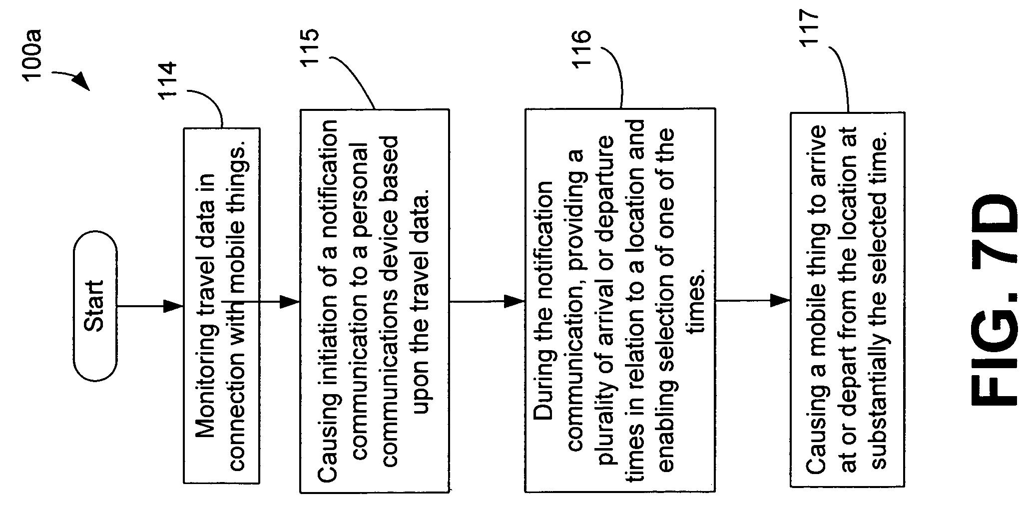 Patent US 7,479,900 B2