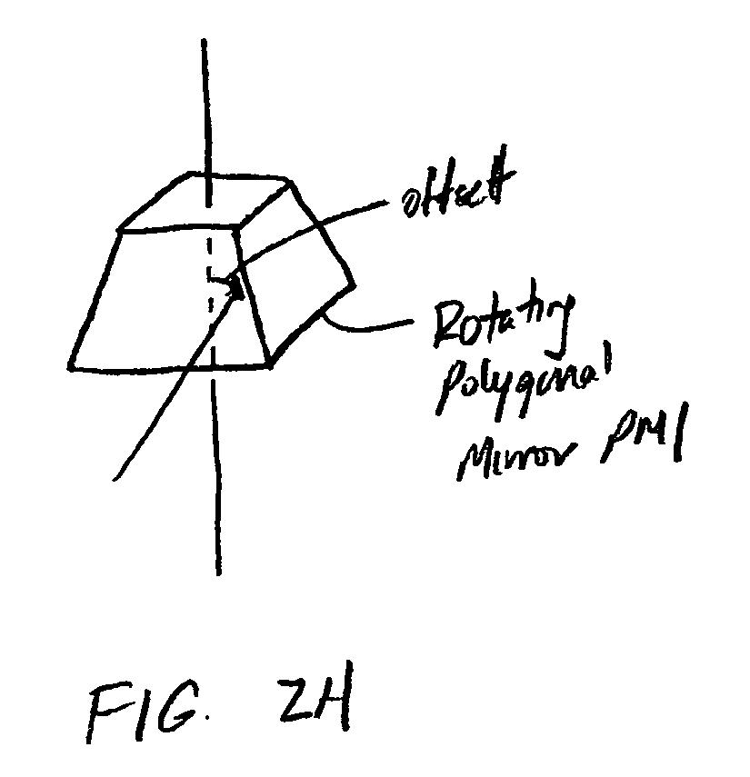 Patent Us 7341192 B2