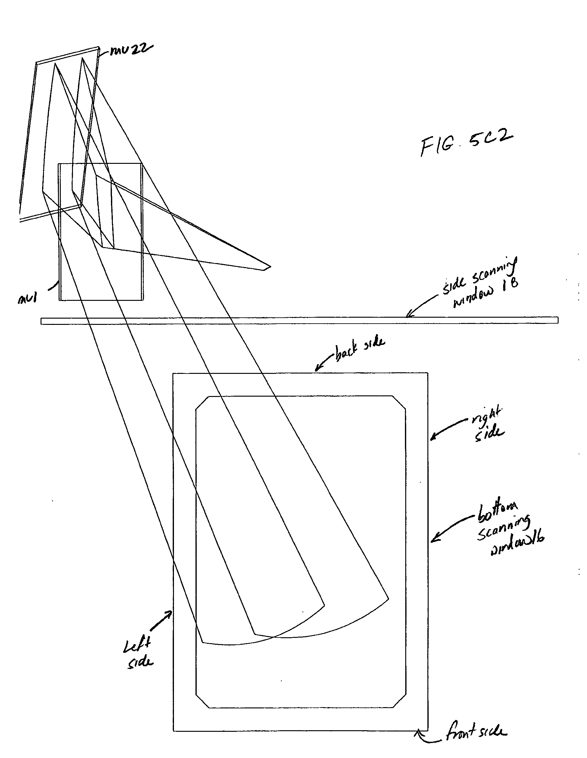 photocell switch line diagram wiring diagram database 208 240 Volt Wiring patent us 7 341 192 b2 12 volt marine wiring diagram photocell switch line diagram