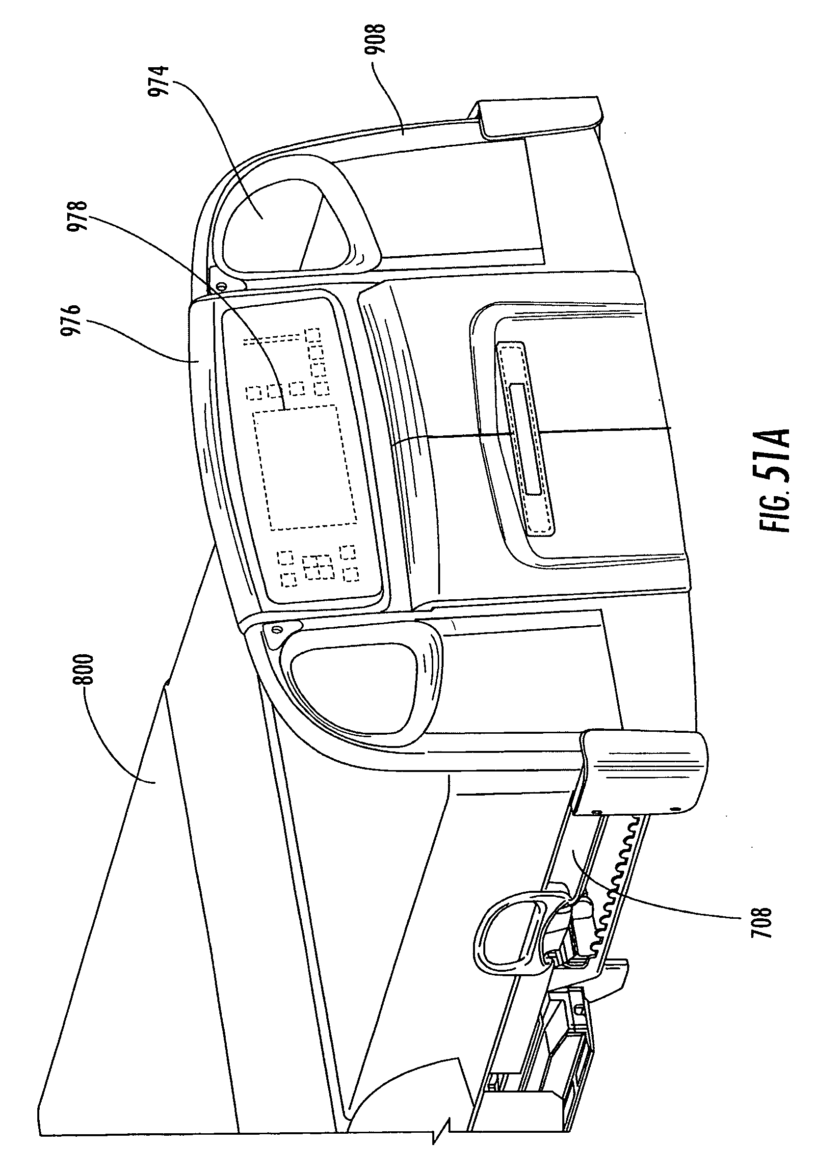 patent us 7 962 981 b2 Electronic Technician Art patent images