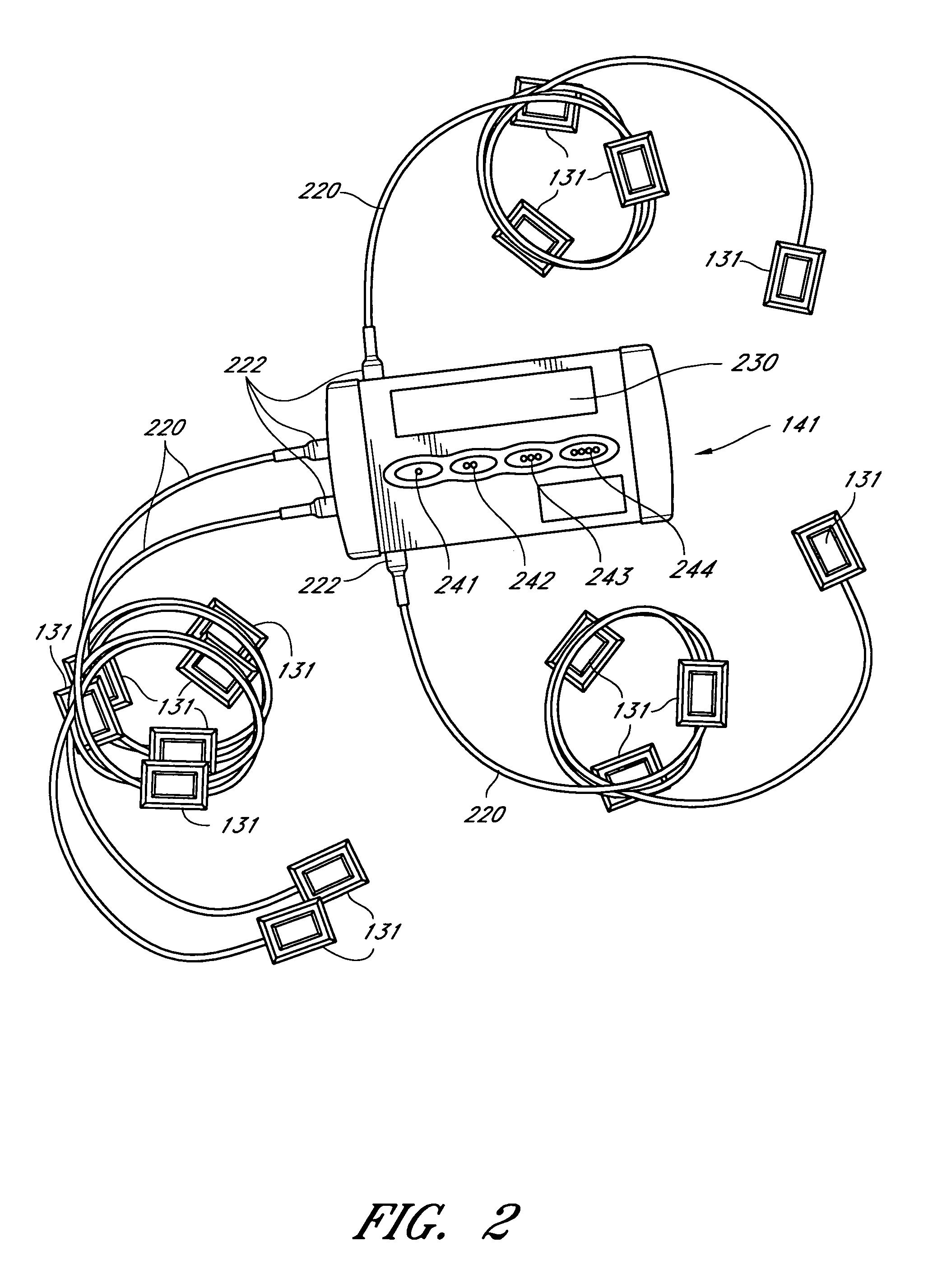 2301 honda h engine diagram patent us 7 602 301 b1  patent us 7 602 301 b1