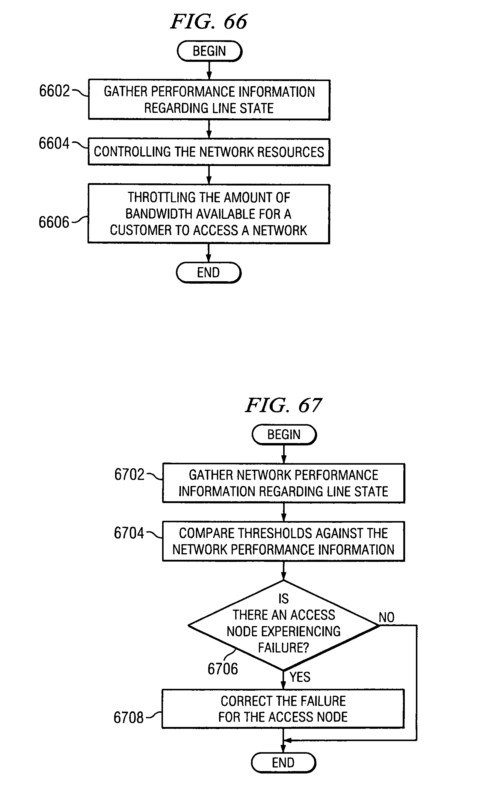 Patent Us 8228791 B2 Reed Switch Plc Wiring Diagram 0 Petitions
