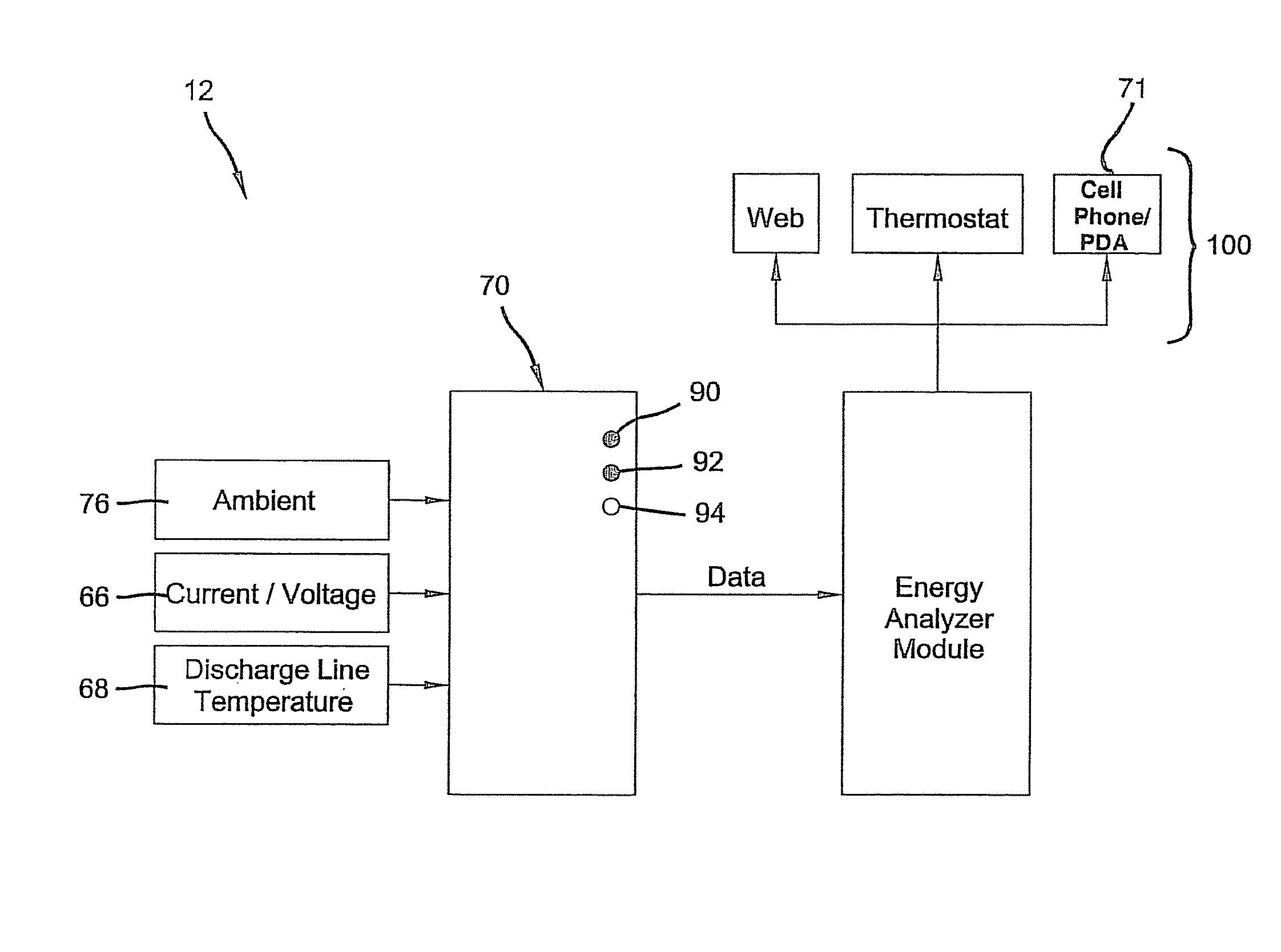 patent us 9,669,498 b2Control System For Controlling Multiple Compressors Google Patents #11