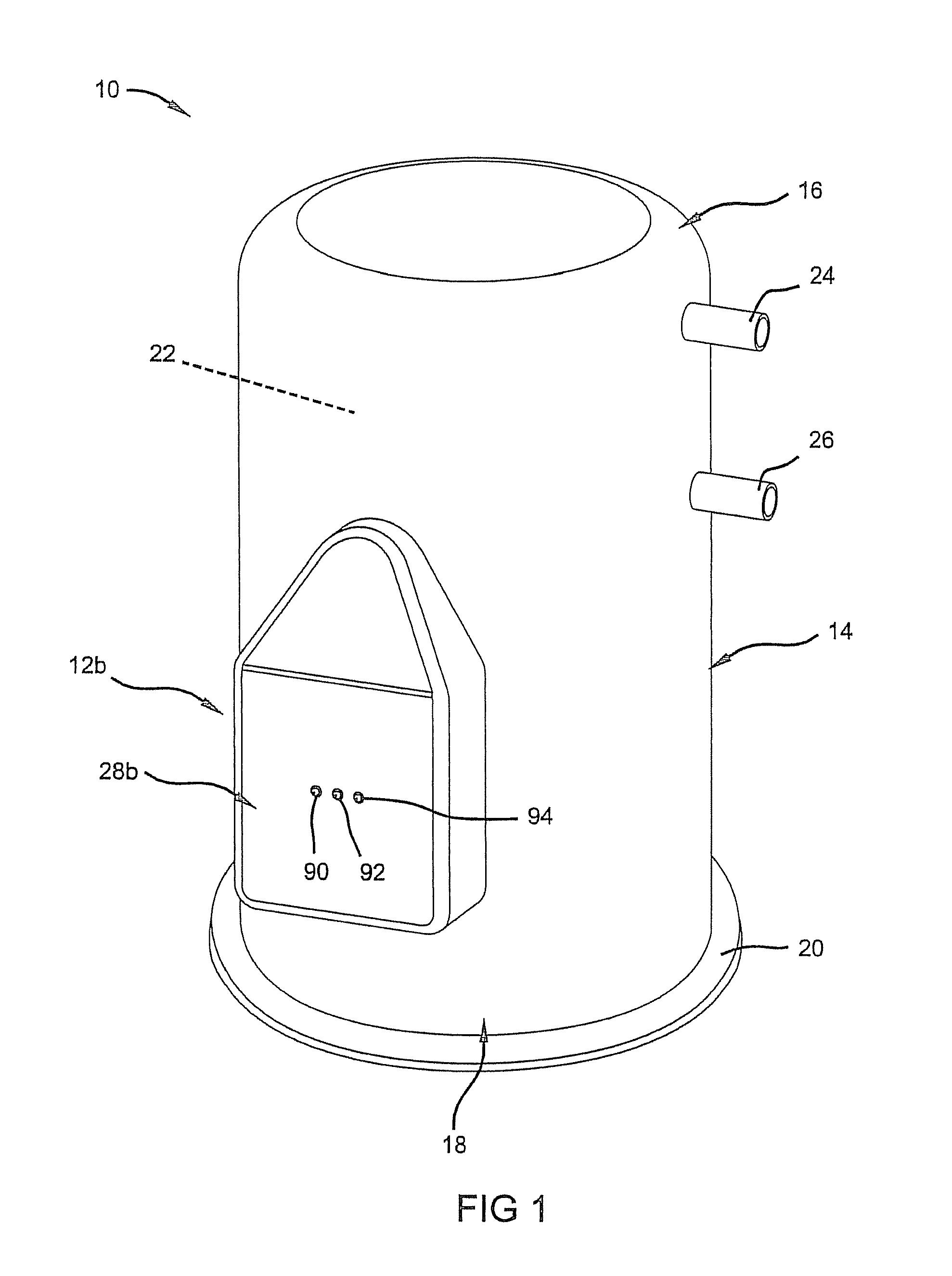 patent us 9 669 498 b2 Patton Heater Coils patent images patent images