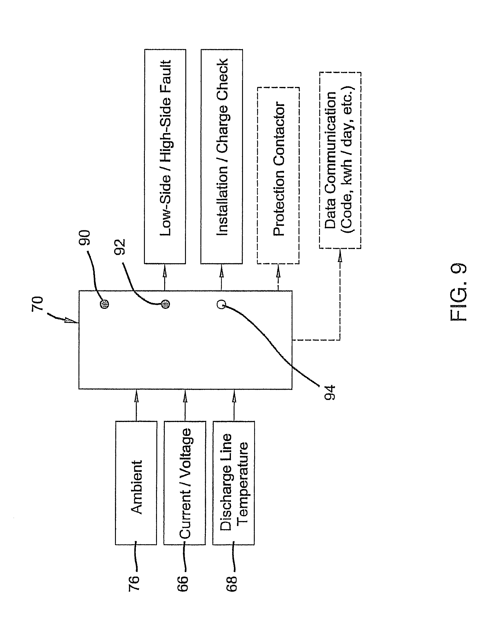 Patent US 9,669,498 B2